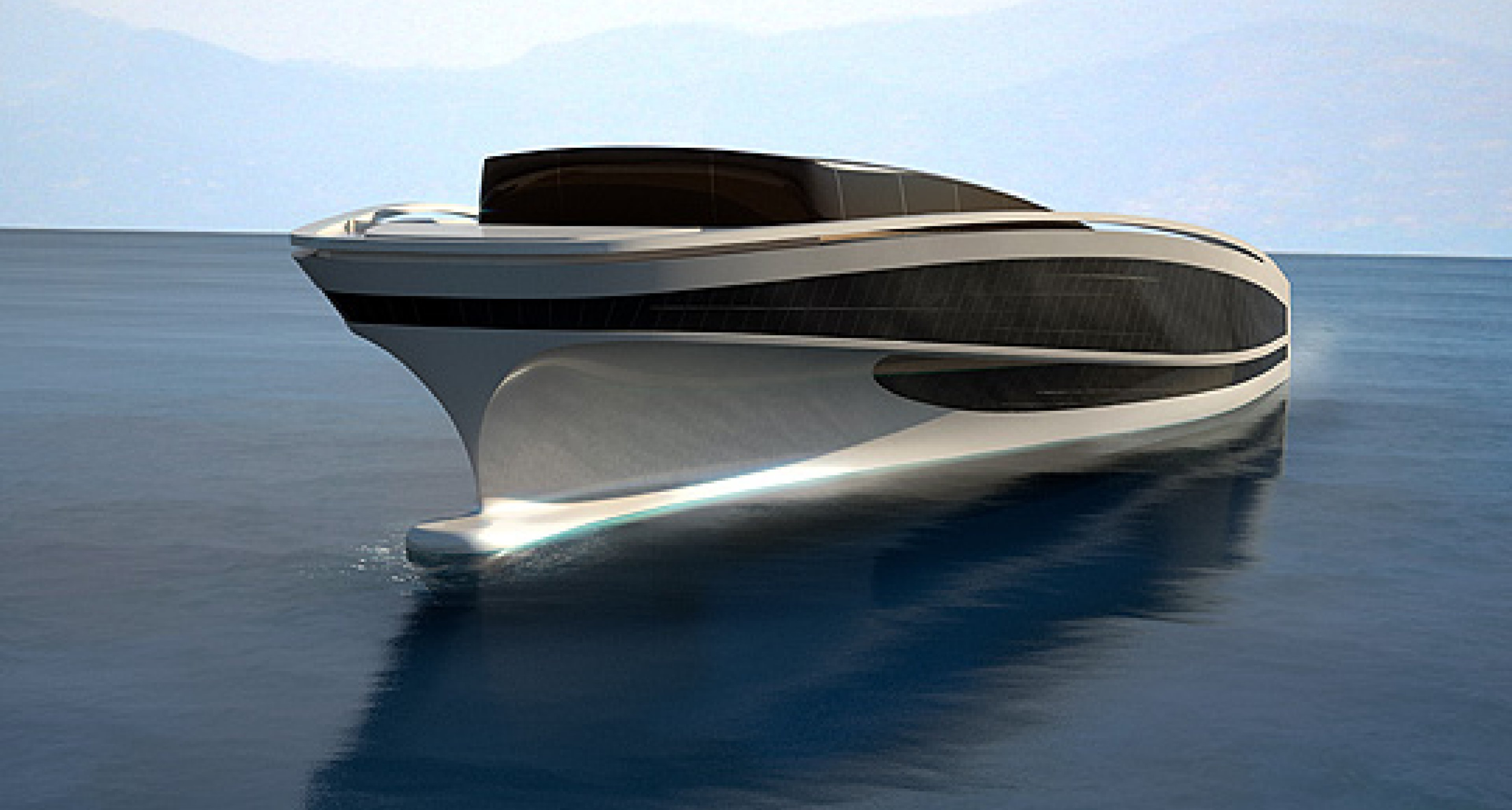 Wally Hermès Yachts ('WHY'): A Yacht Like No Other
