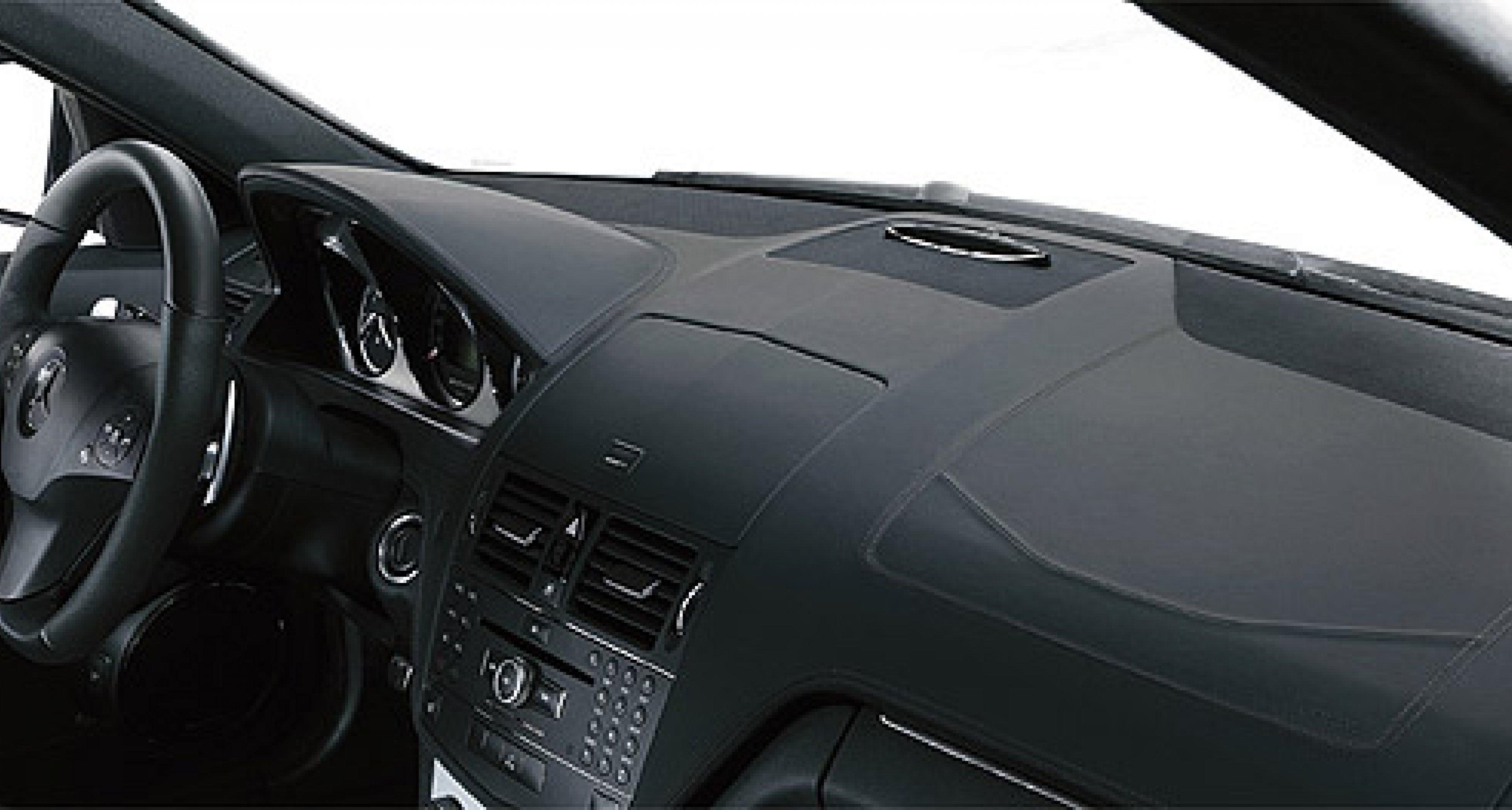 Mercedes-Benz C63 AMG: Leistungs-Plus in SLS-Manier
