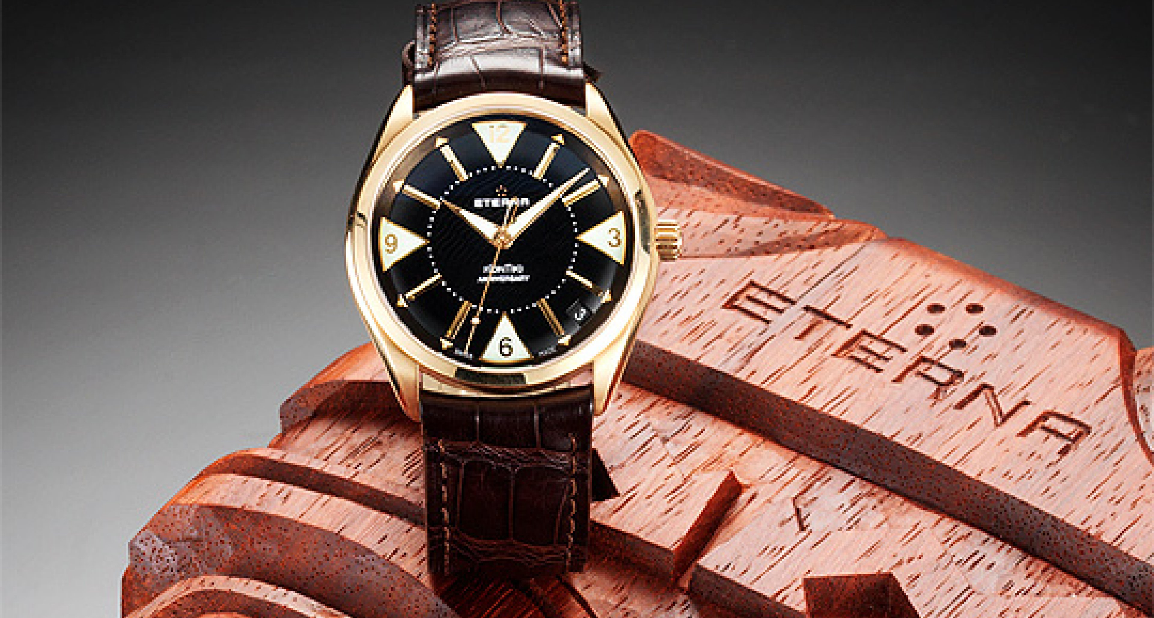 Porsche Family Watches to be Sold by Bonhams