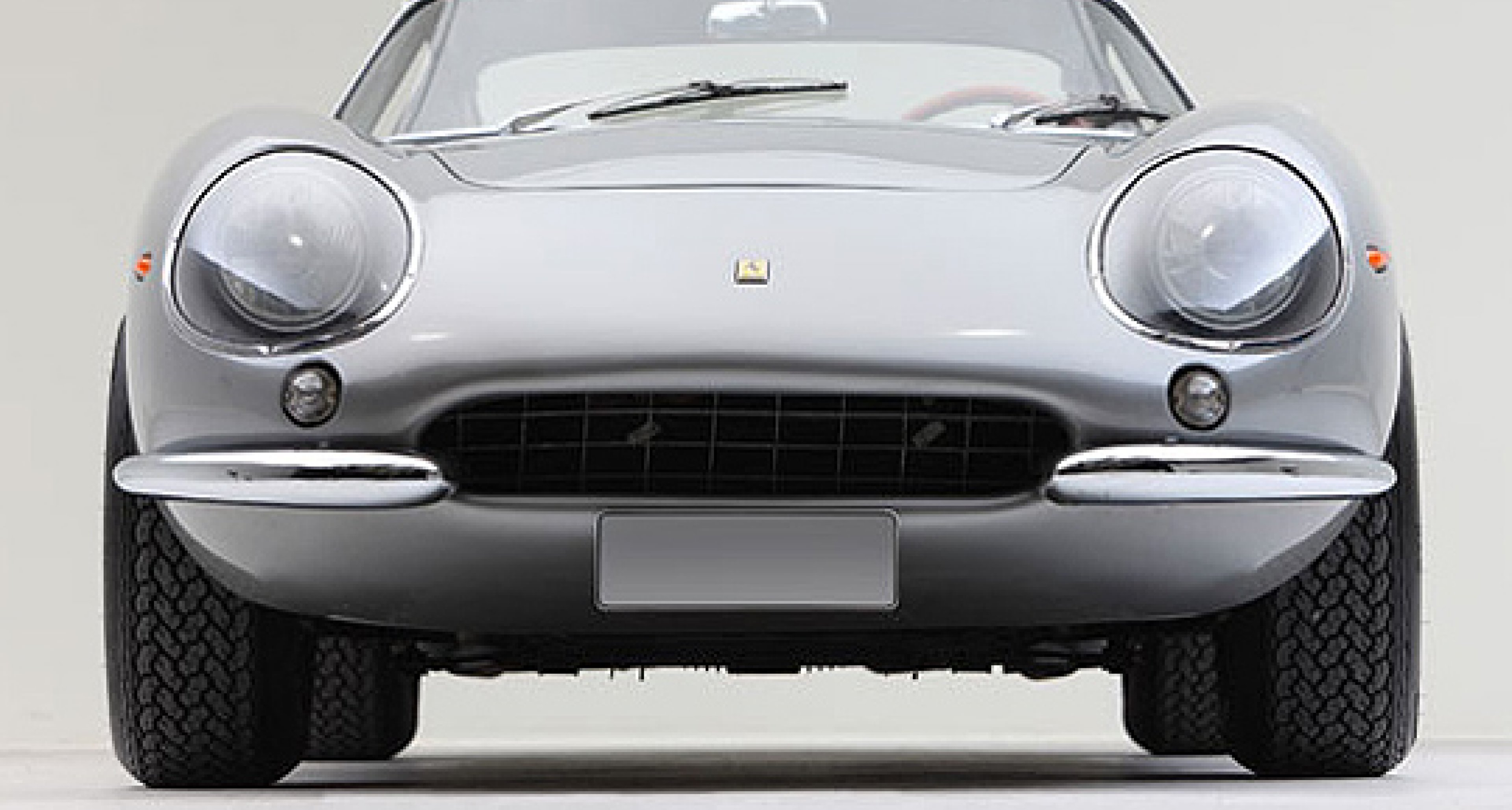 RM Auctions' 'Sporting Classics of Monaco': Exciting Early Entries