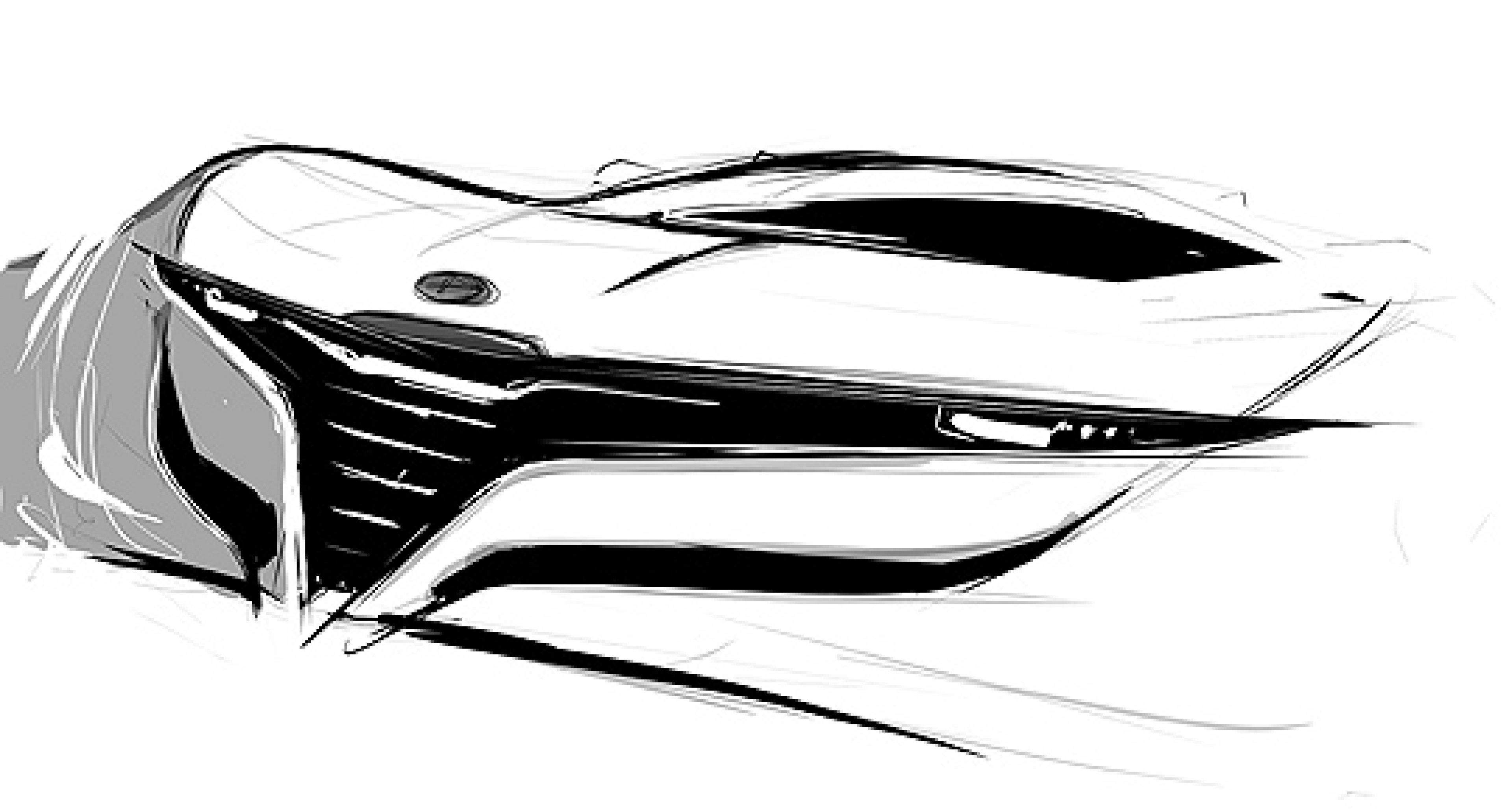 Genf 2010: Alfa-Studien von Bertone, Italdesign und Pininfarina