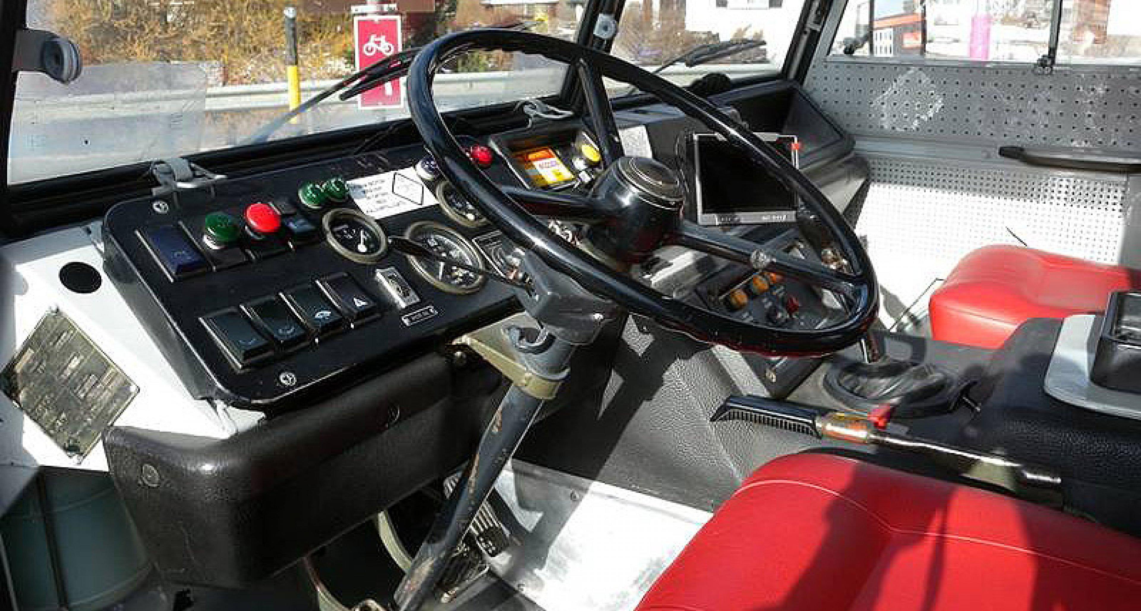 Händlerportrait: Volante Classic Car Engadin