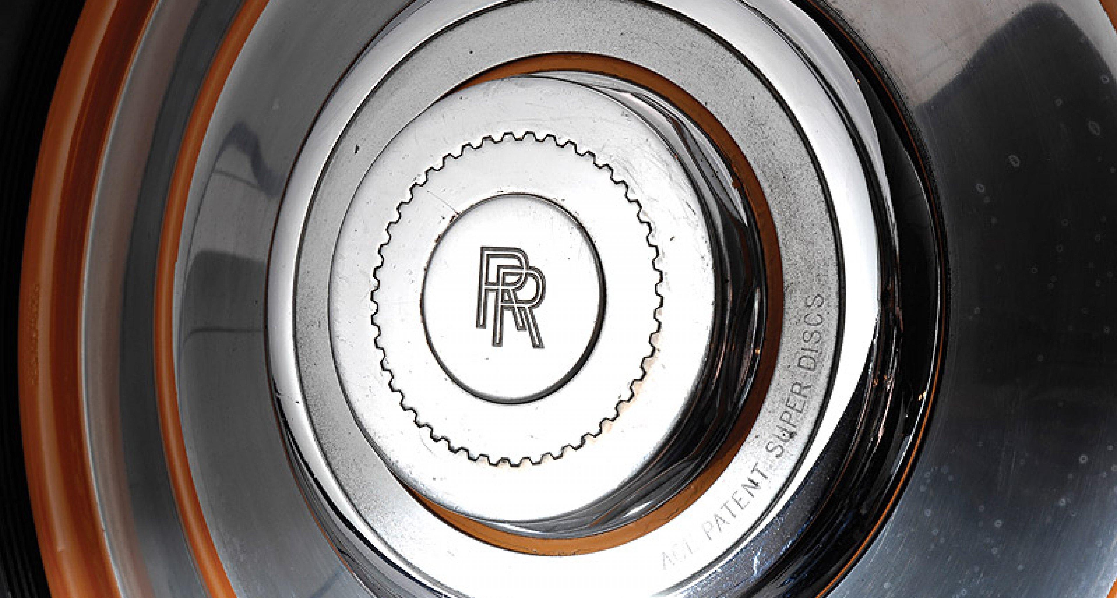 RM Auctions: Stern von Indien wird in Monaco versteigert