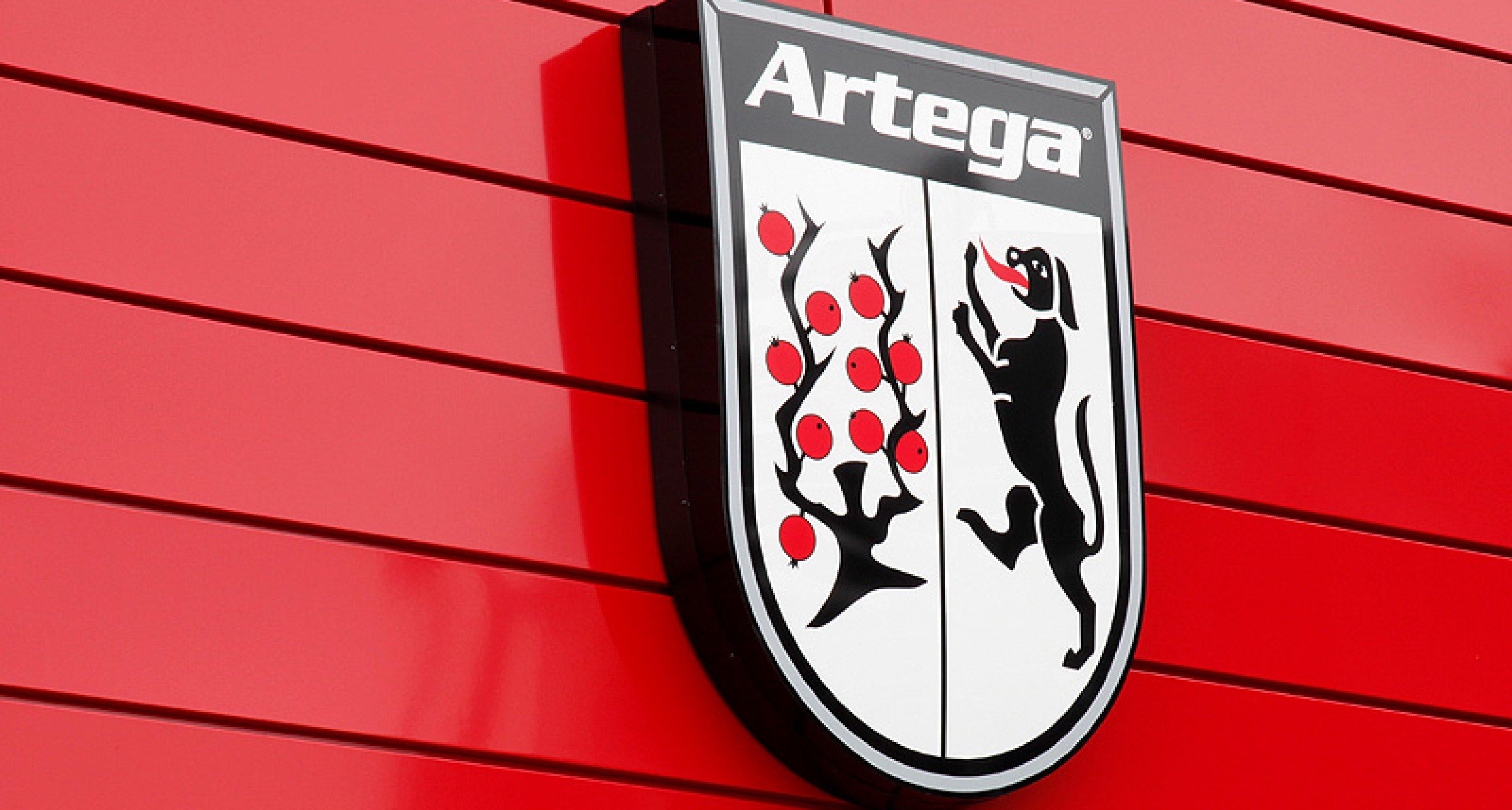 Artega GT: Neustart mit Rückenwind