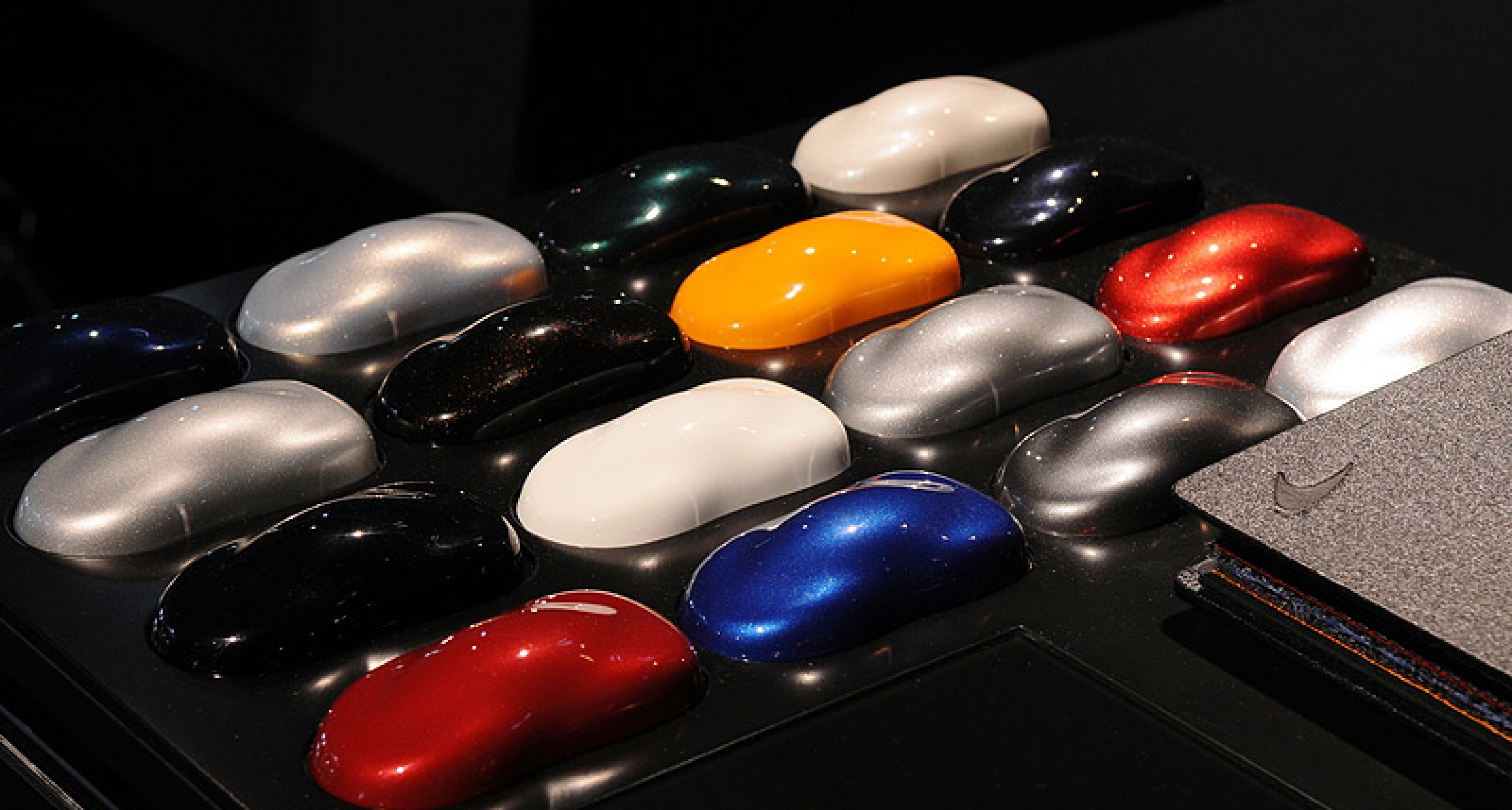 Schmohl AG wird Schweizer McLaren-Vertretung