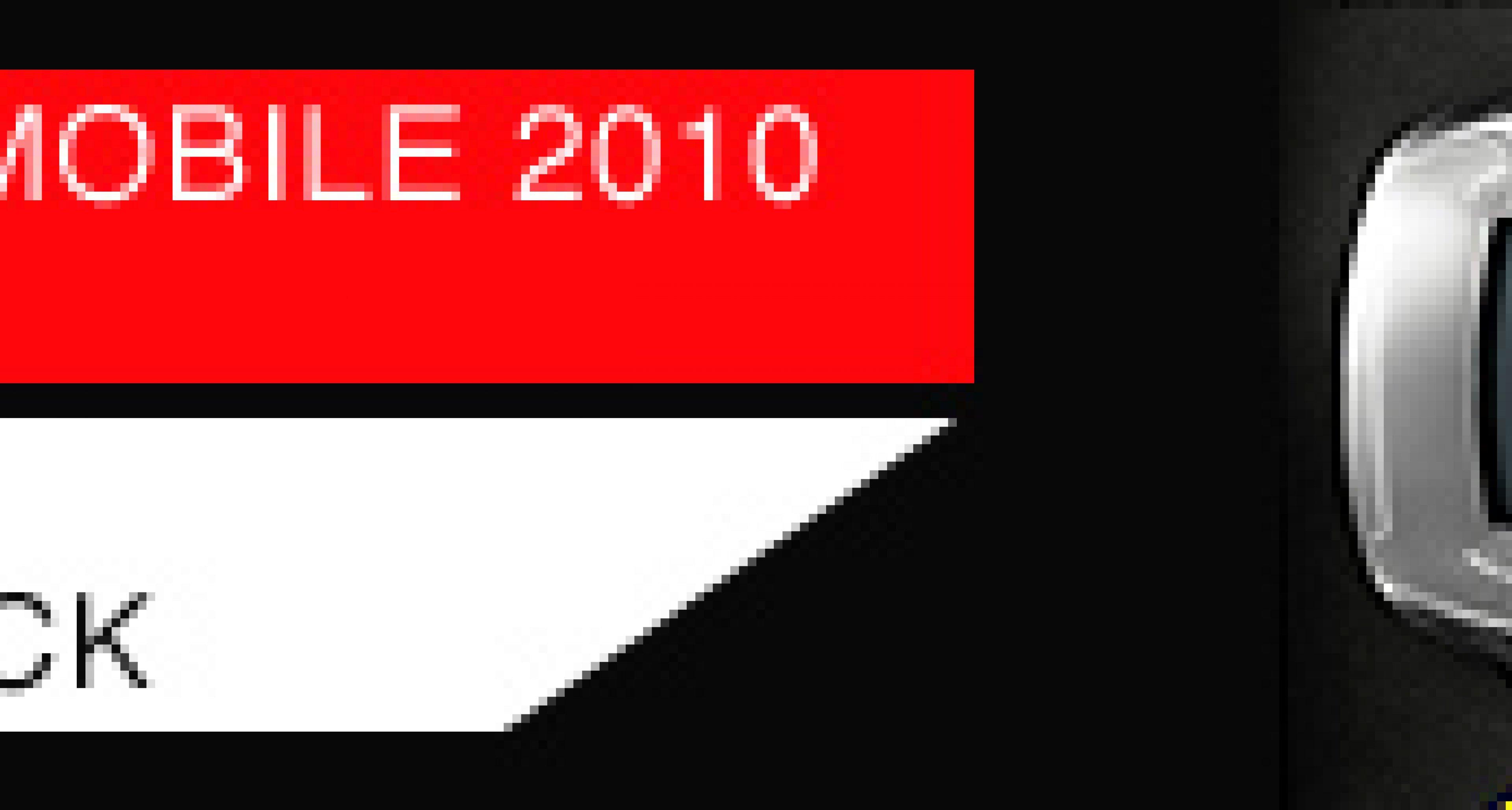 Pariser Salon 2010: Premieren im Überblick