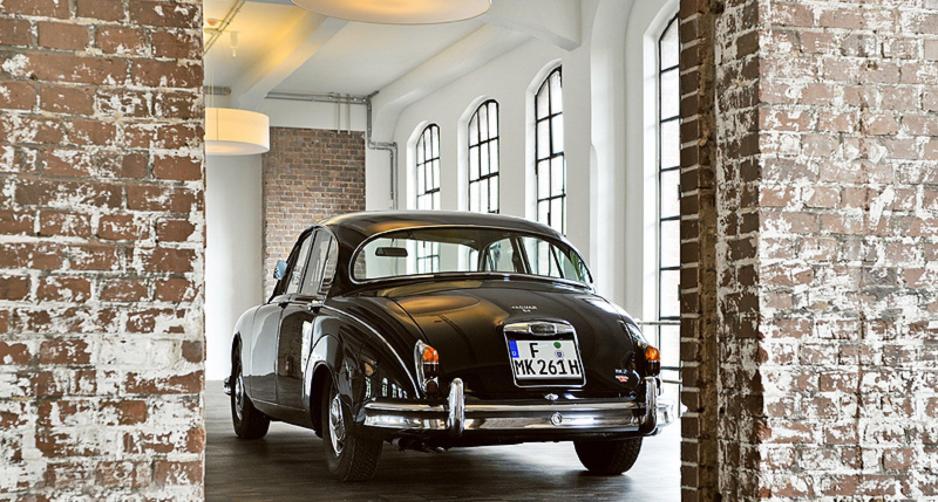 automobile meilensteine classic car sharing in der klassikstadt frankfurt classic driver magazine. Black Bedroom Furniture Sets. Home Design Ideas