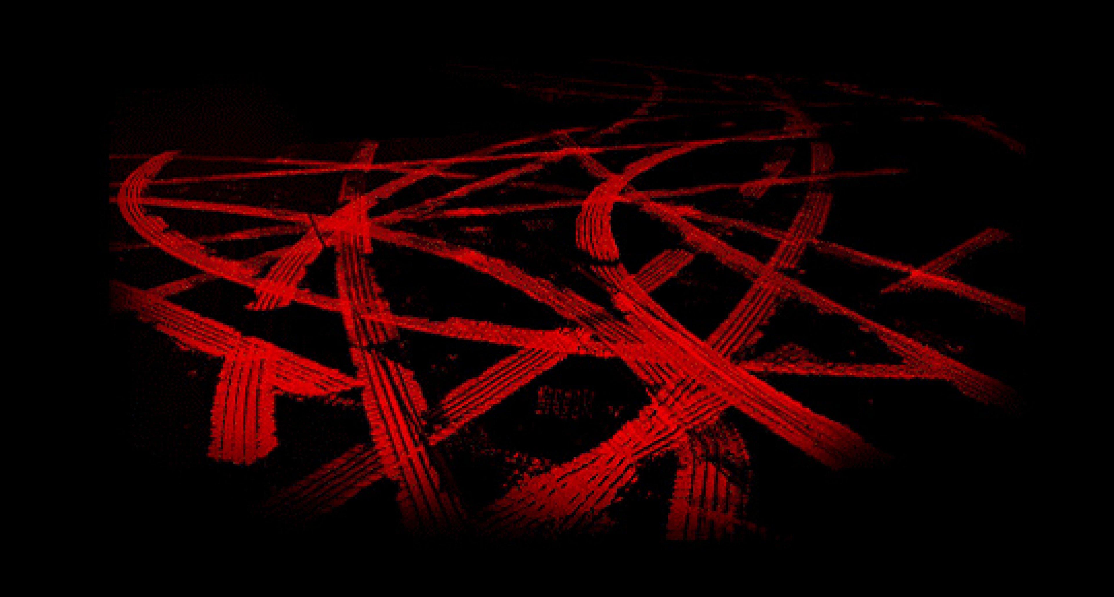 IAA 2011: Lamborghini fährt Rot