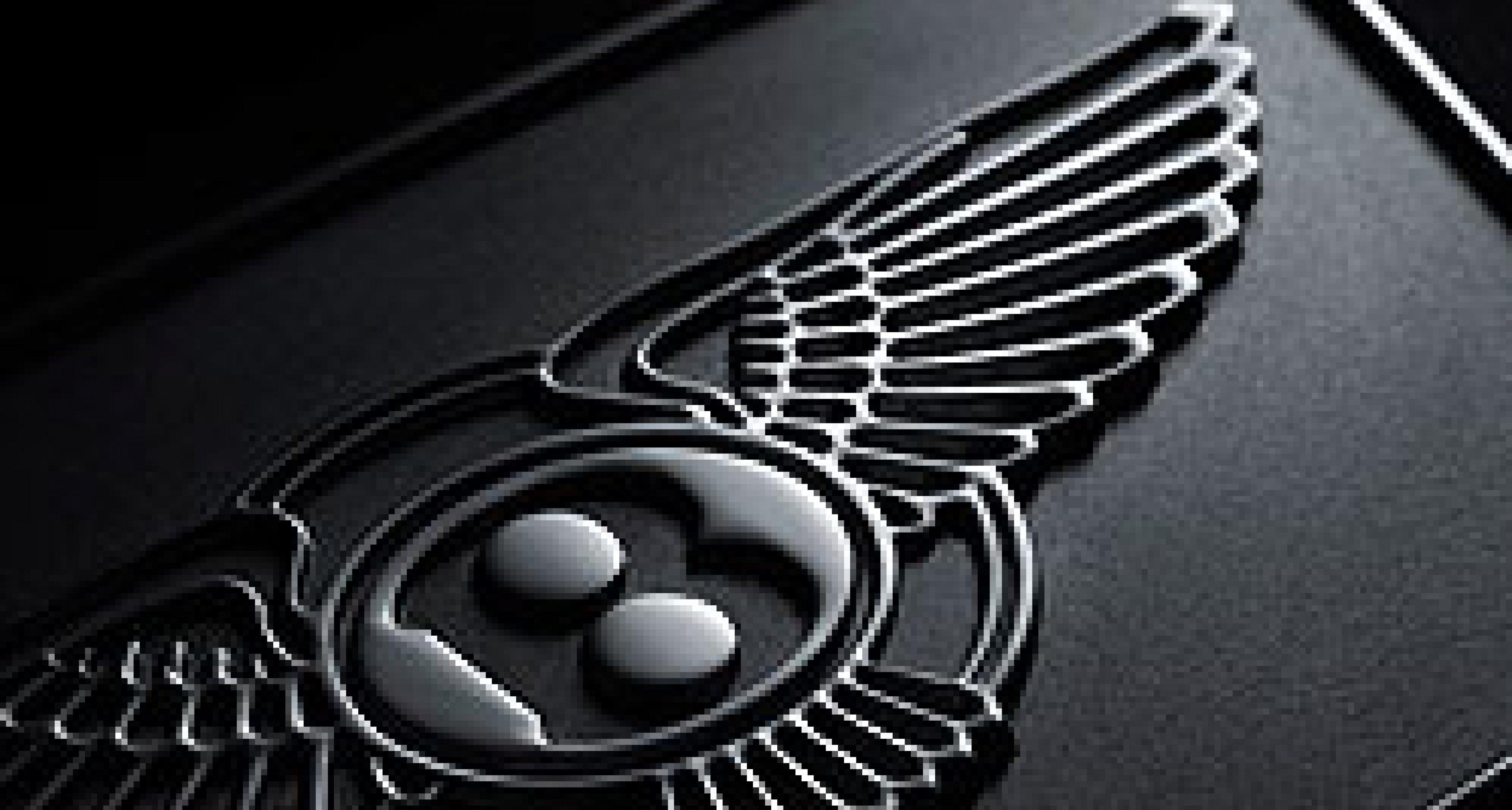 Bentleys SUV-Pläne: Luxus-Panzer mit Zwölfzylinderdiesel?