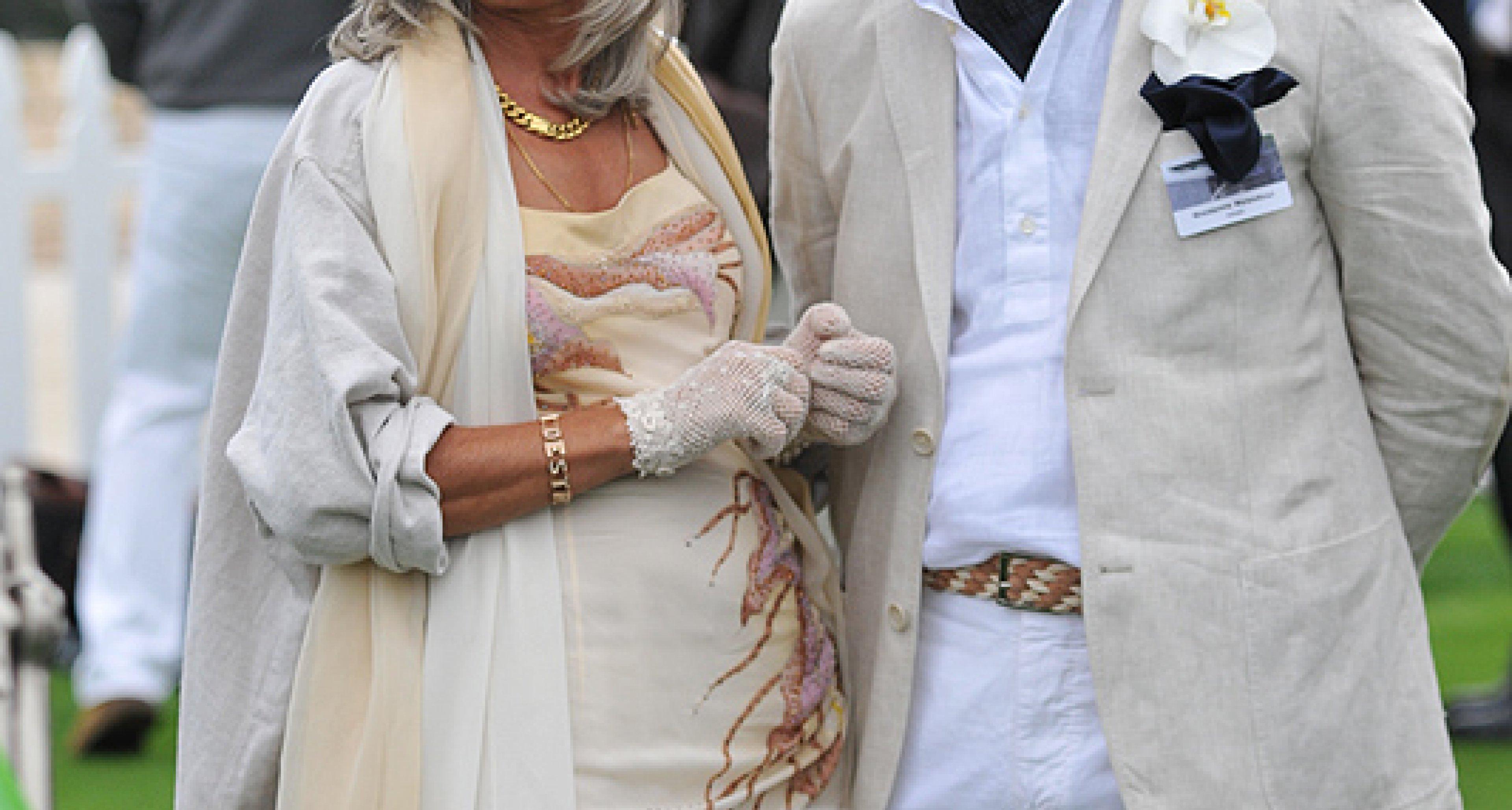 2011 Pebble Beach Concours d'Elegance