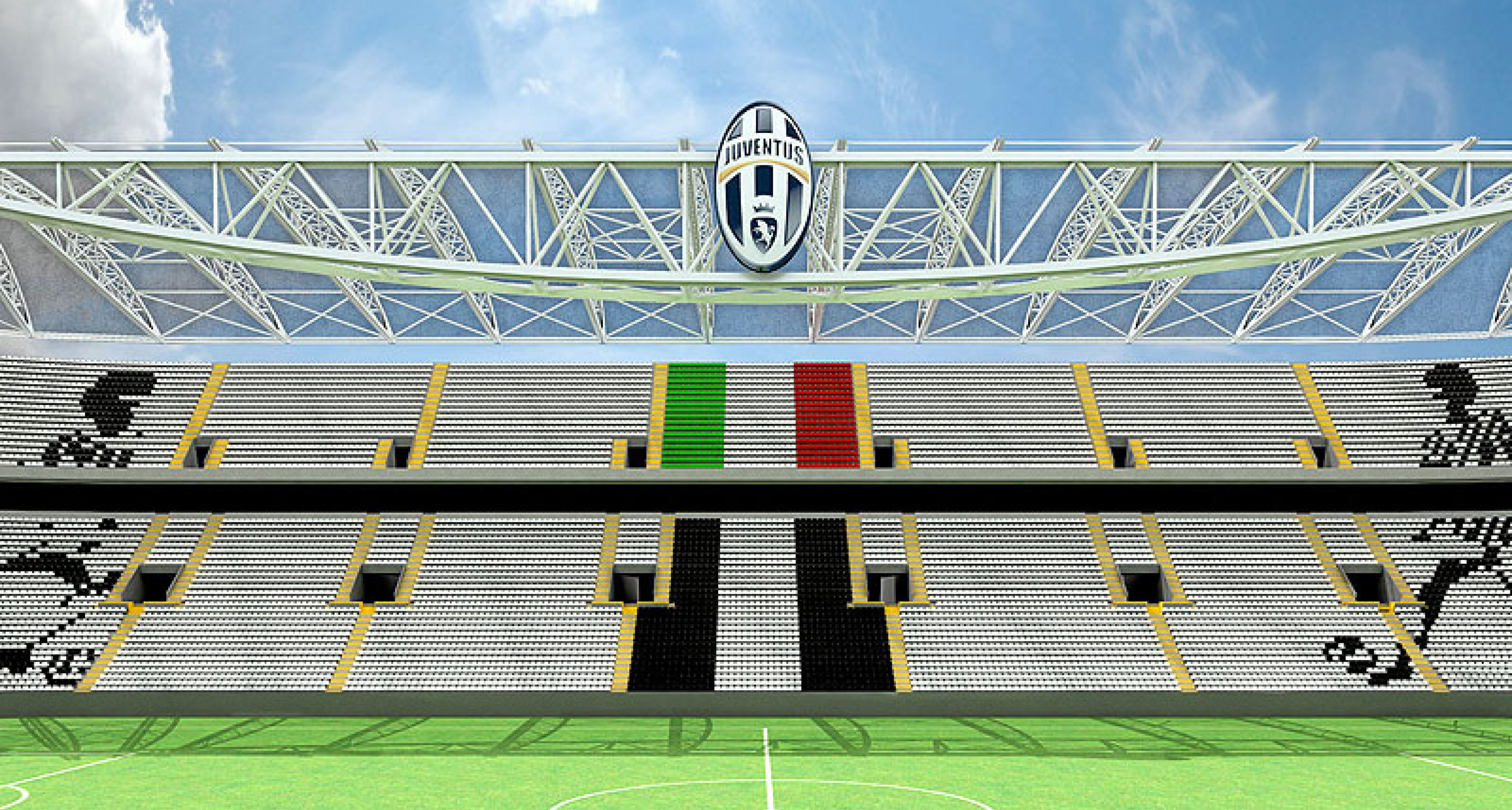 pininfarina designs interior of new juventus stadium turin classic driver magazine juventus stadium turin