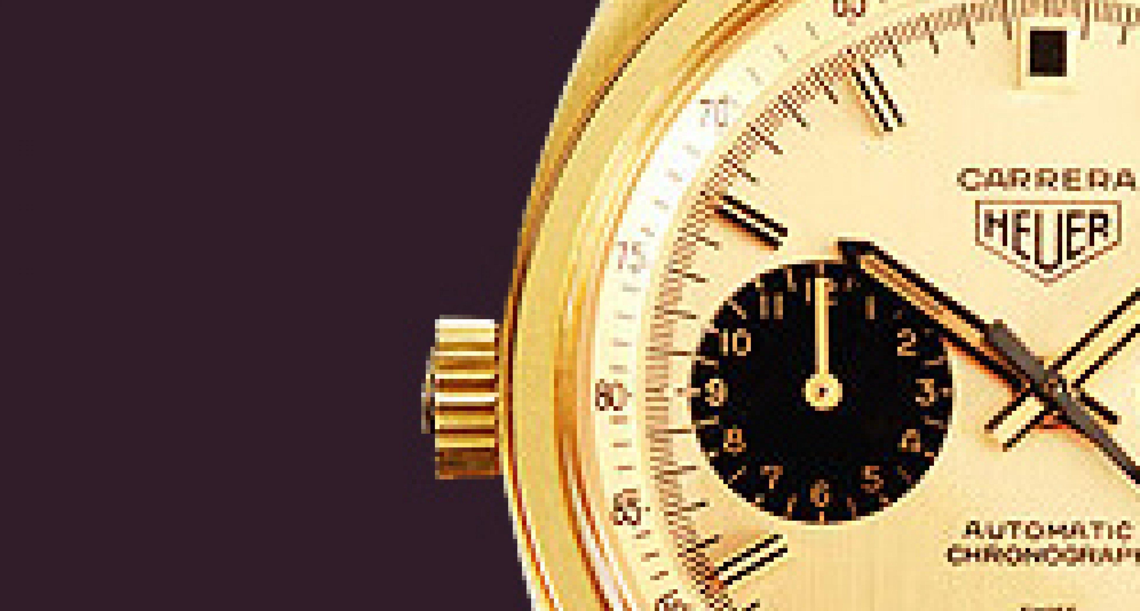 Classic Life Special: Ikonen der Uhrengeschichte