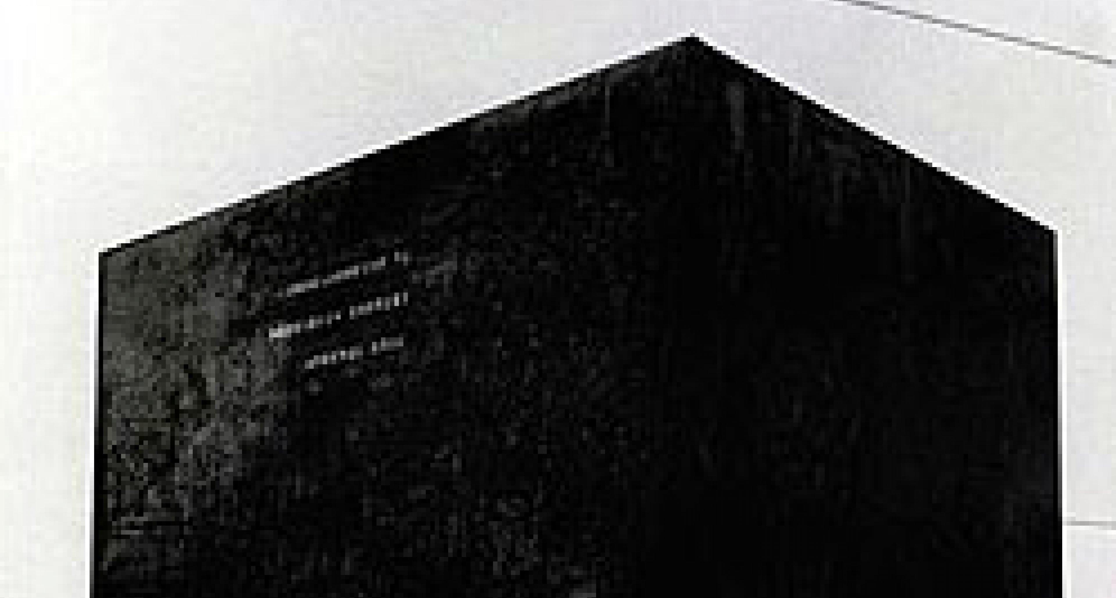 $2.3m Serra sold in New York