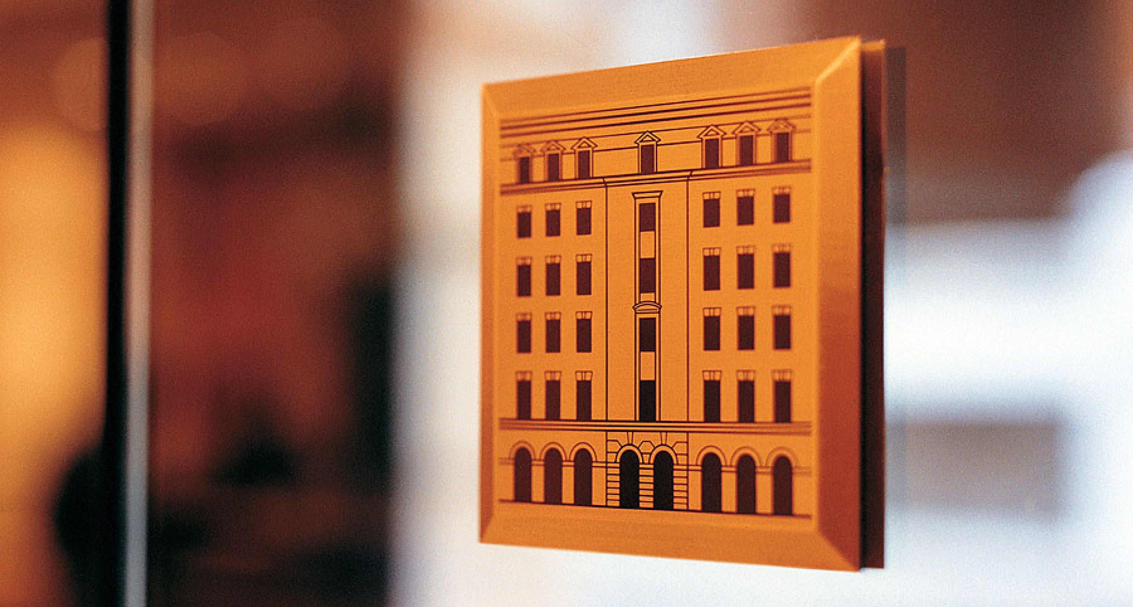 20 Jahre The Halkin: Das erste Designhotel der Welt