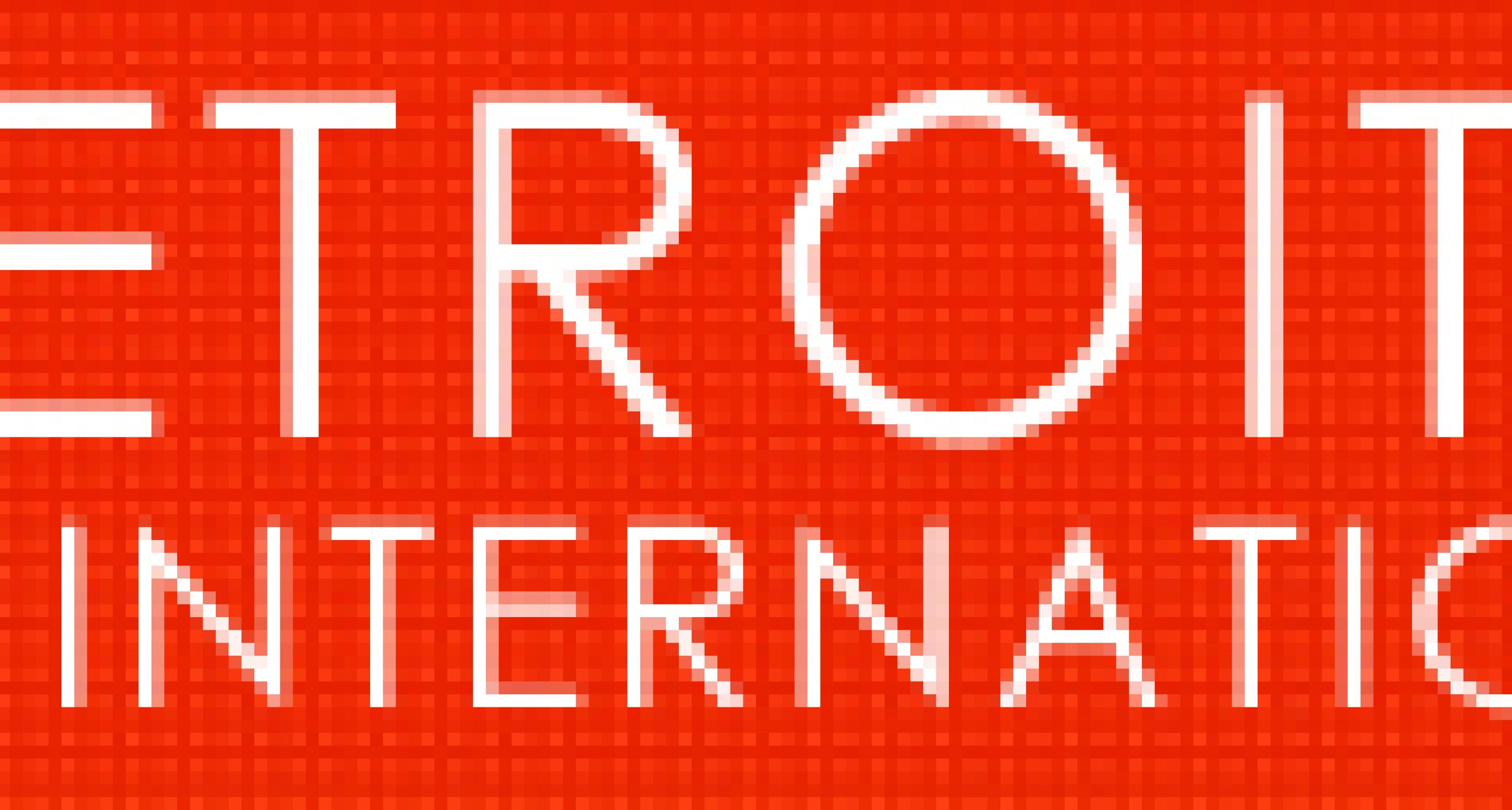 NAIAS 2012 in Detroit: Die Premieren im Überblick