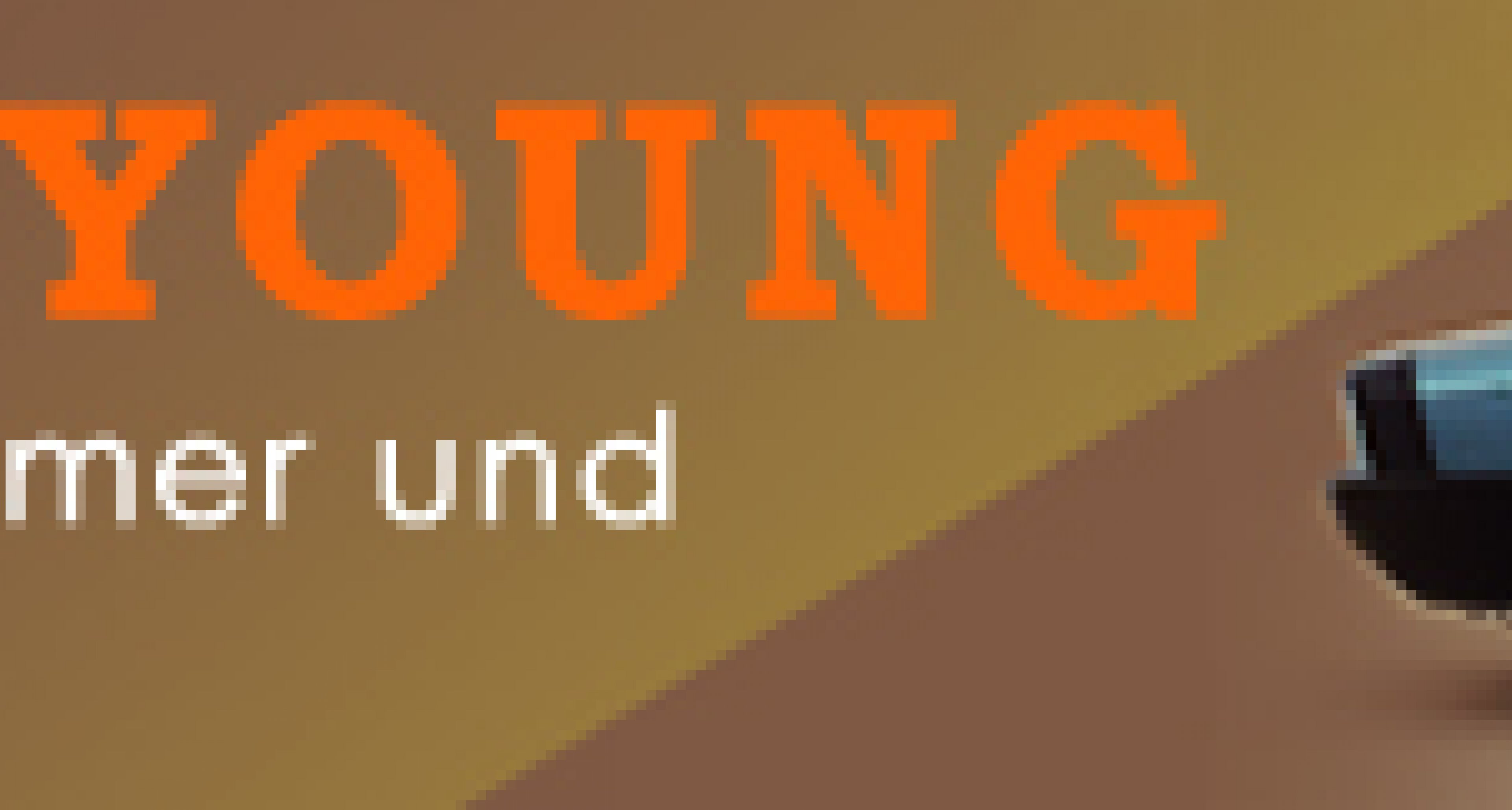 Forever Young: Die schönsten Youngtimer