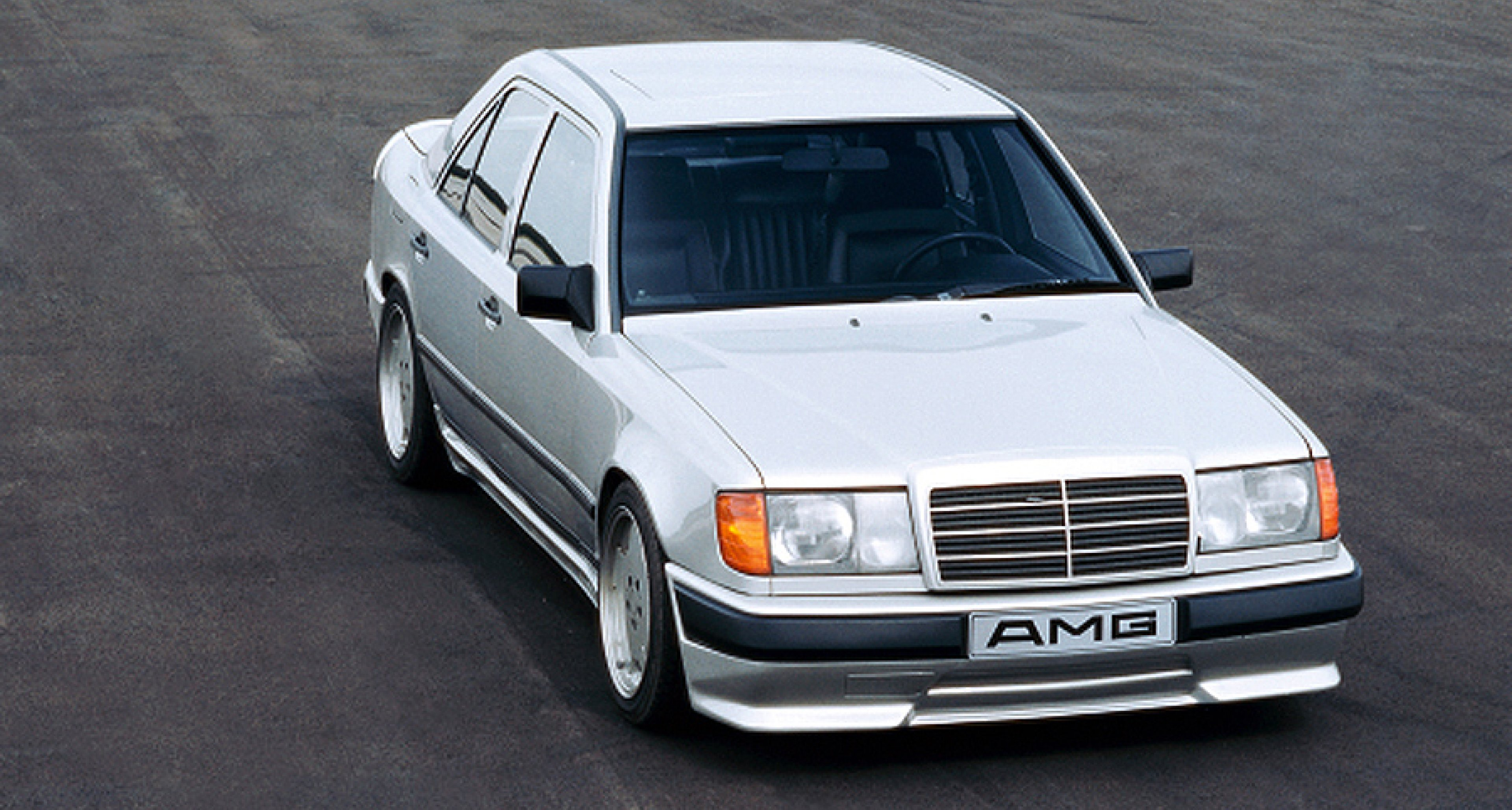 Mercedes Benz 300ce W124 050 1991 furthermore 3 moreover Mercedes W123 Repair Ifixit in addition Tuning Middle Classes Early Amg Saloons also Mercedes Benz Cl500 W215 Slammed D2forged Vs7 Wheels. on bbs on mercedes w124