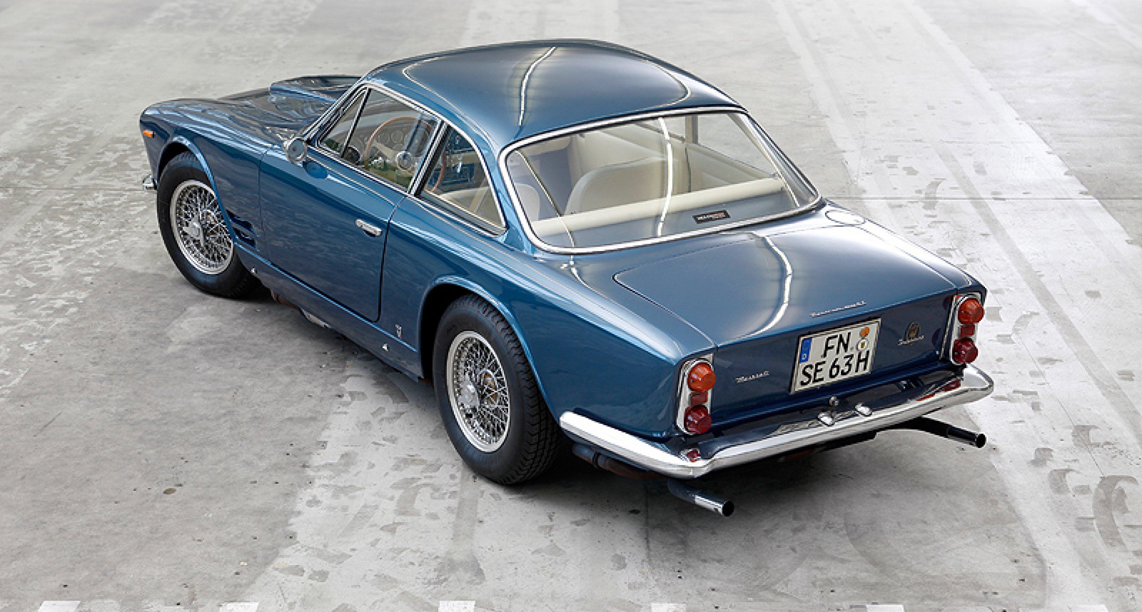 la Maserati che se non avesse quel difetto sarebbe perfetta! Maserati_3500_GTi_Sebring_04pop