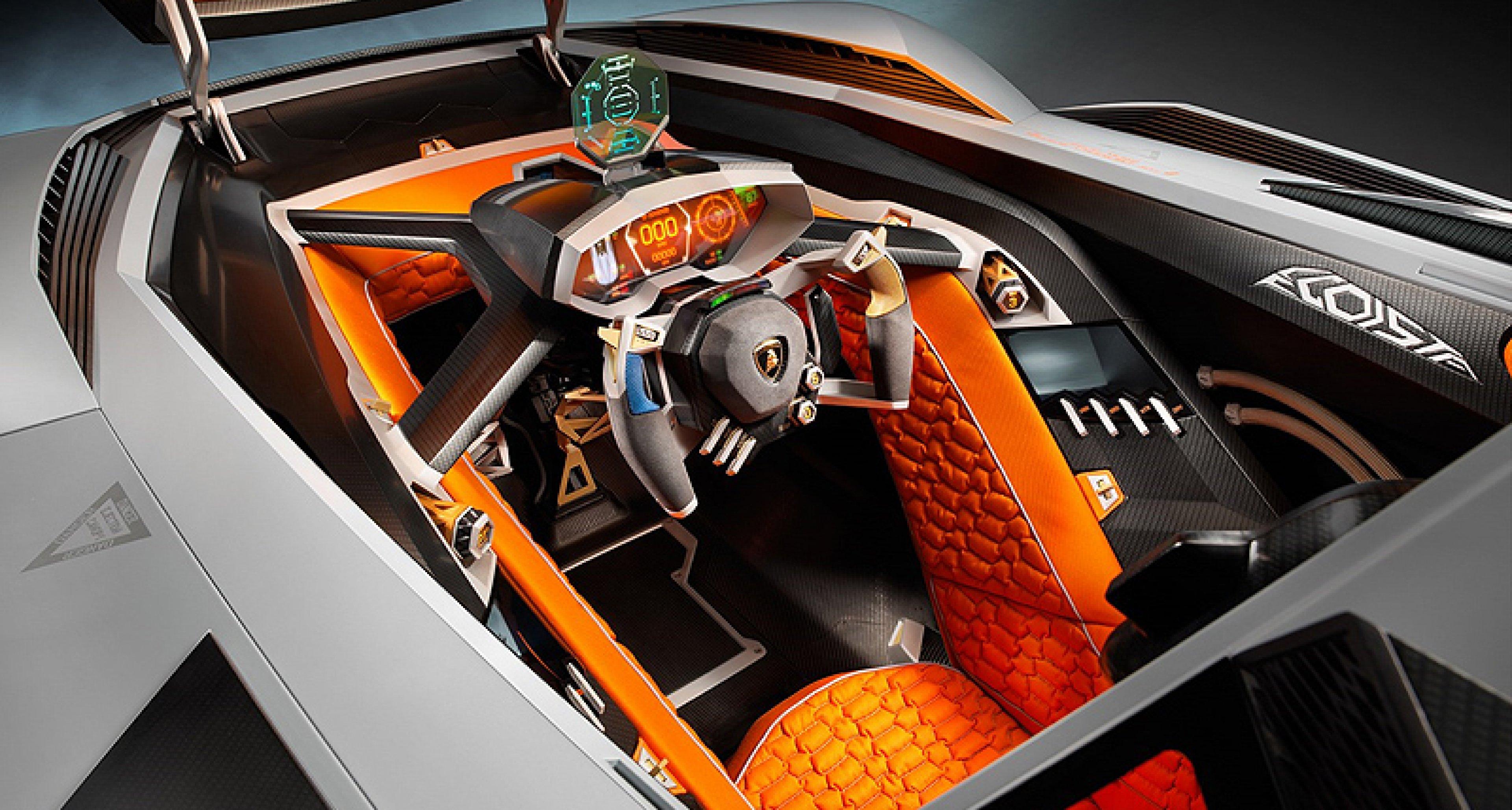 Lamborghini_Egoista_03pop.jpg