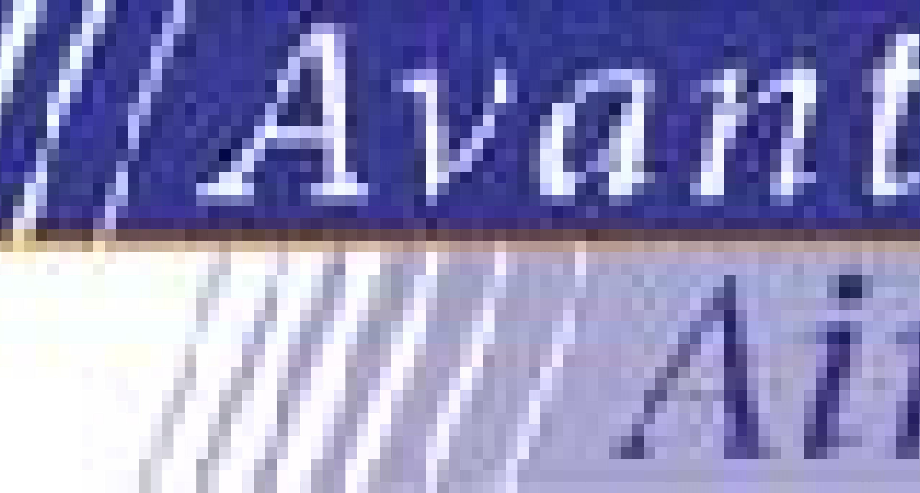 Avanti Air: Individuelle Einzelflüge