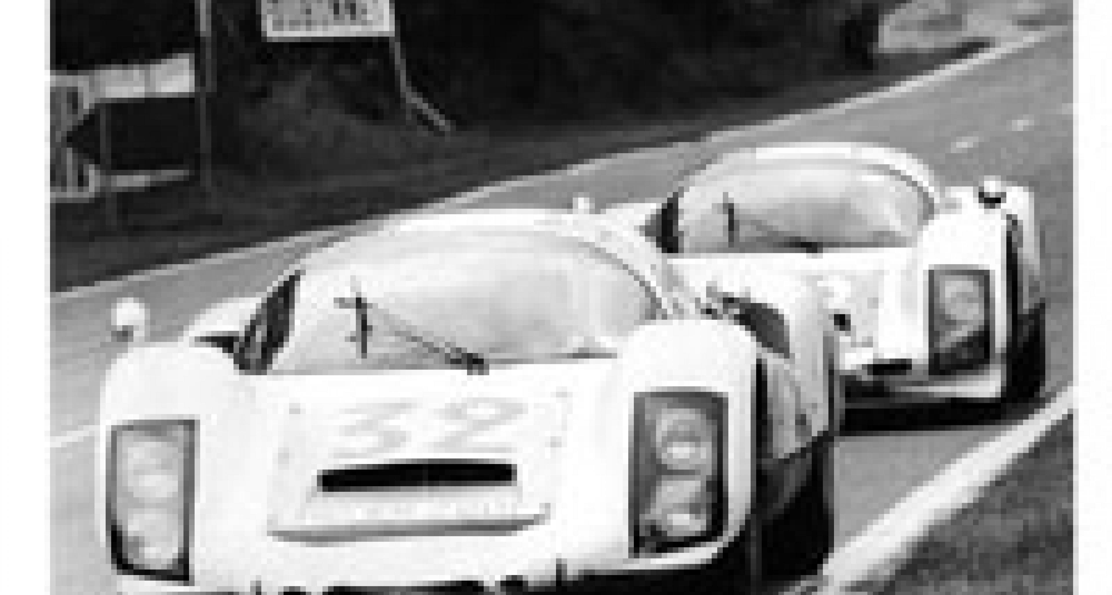 Le Mans Classic 2002 - Exclusive Club Tertre Rouge