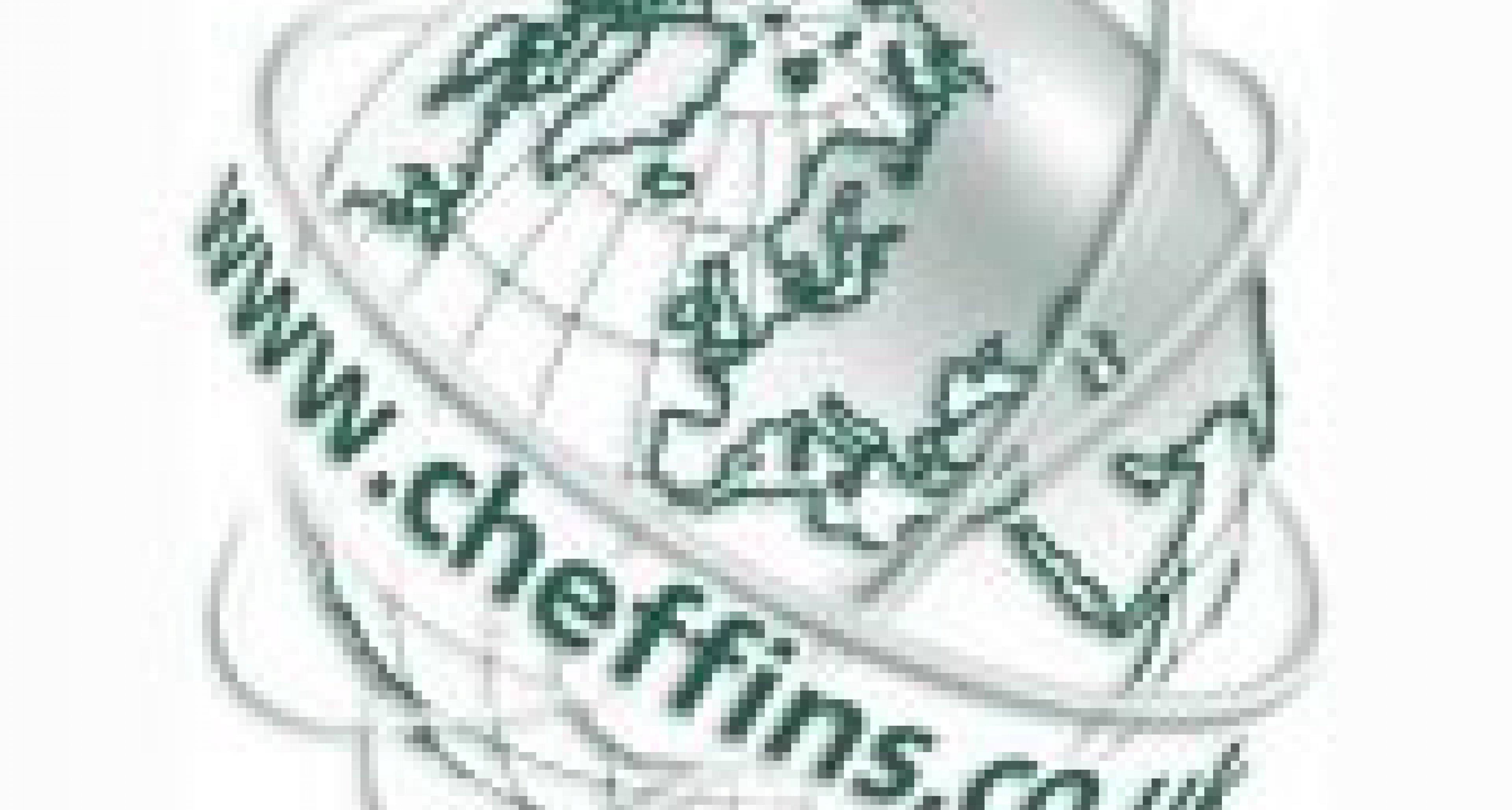 21st September 2002 – Cheffins at Shuttleworth House, Biggleswade