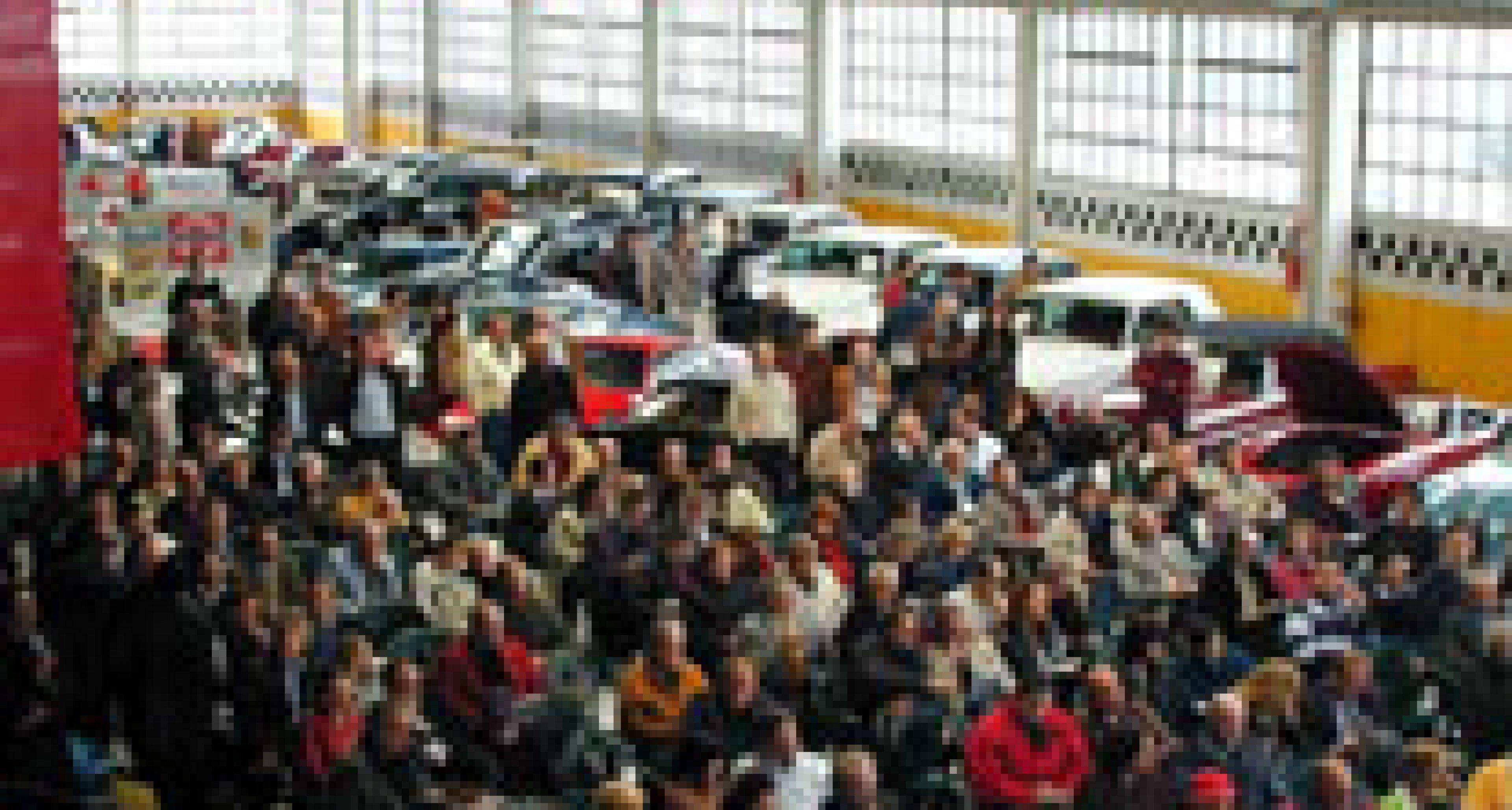 12th October 2002 - Auction Preview - Luzzago