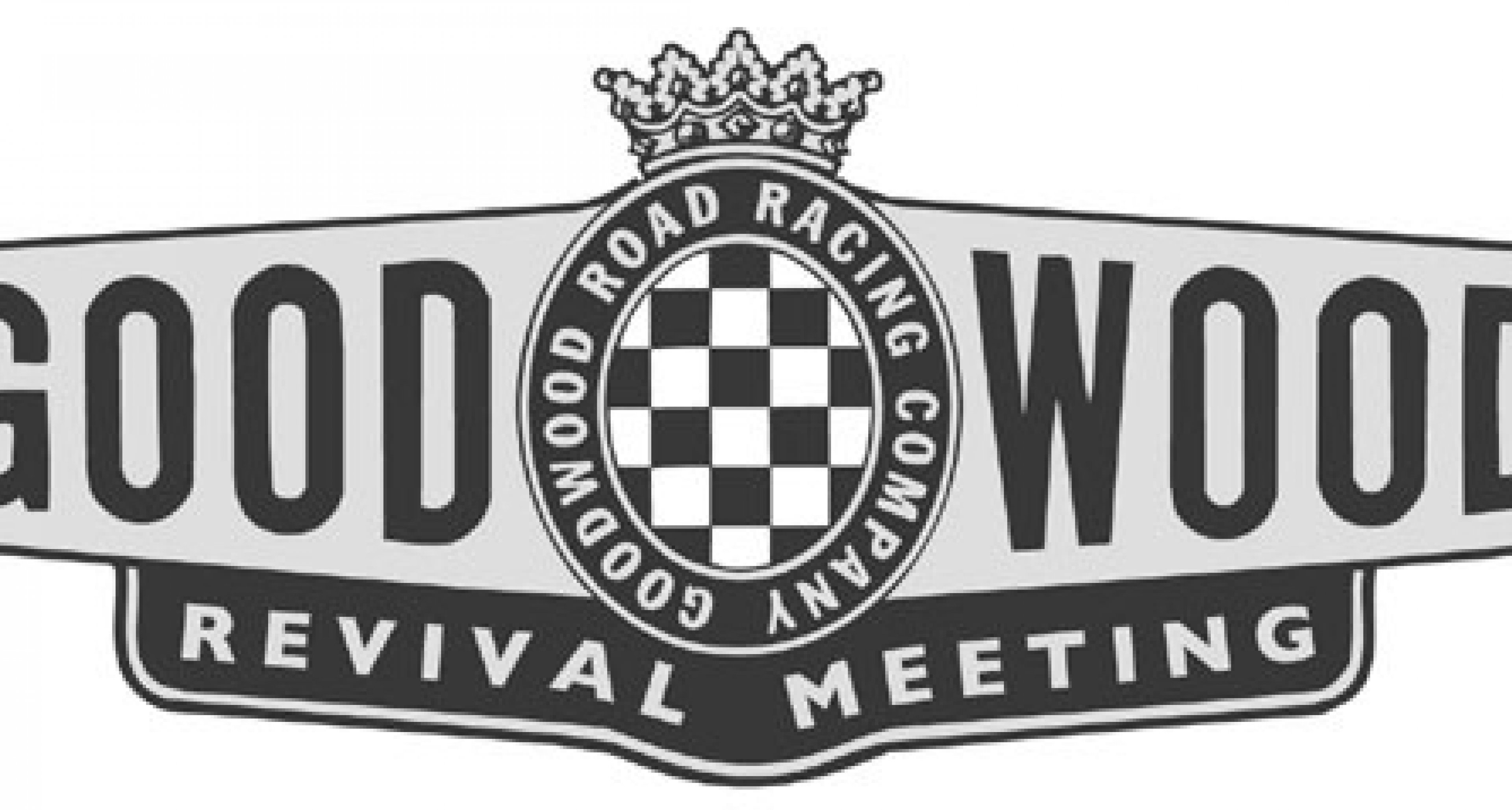 Goodwood Revival 2003 - Star Drivers now confirmed