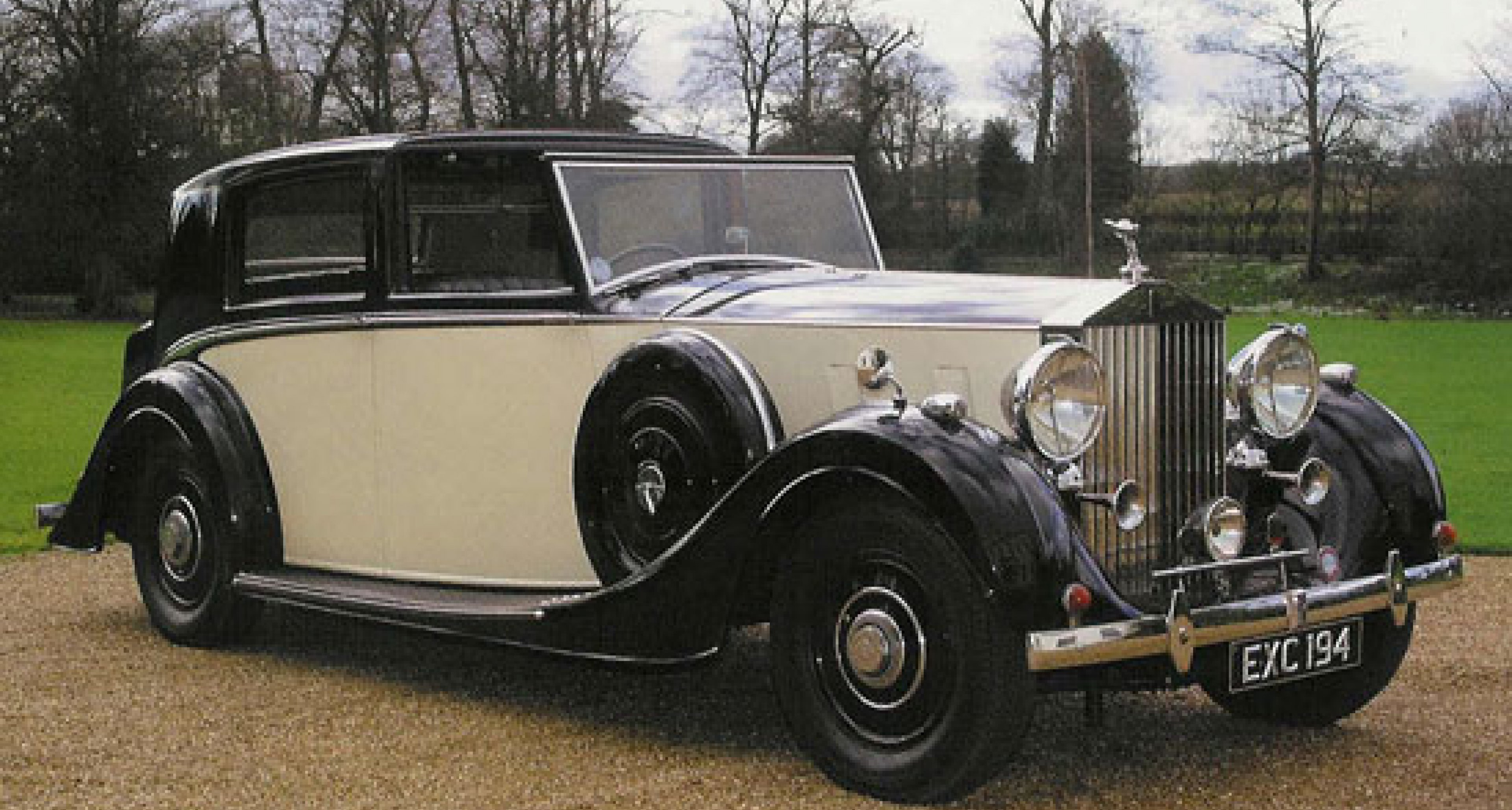 Bonhams at Hendon 1st March 2004 - Review and Results