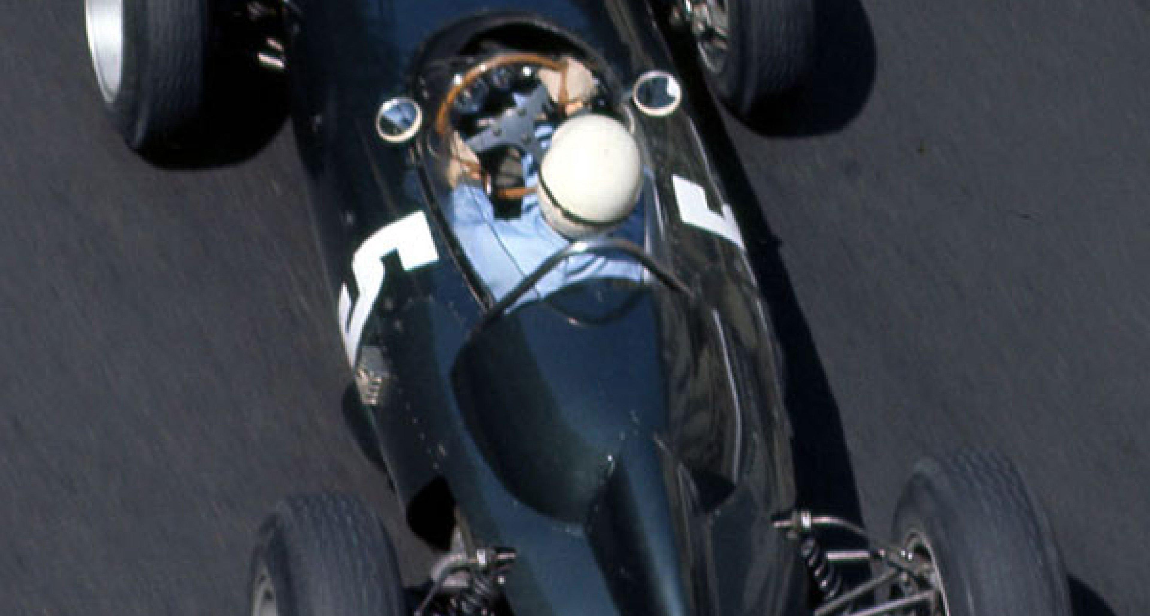 Bonhams at Monaco 15th May 2004 - Preview
