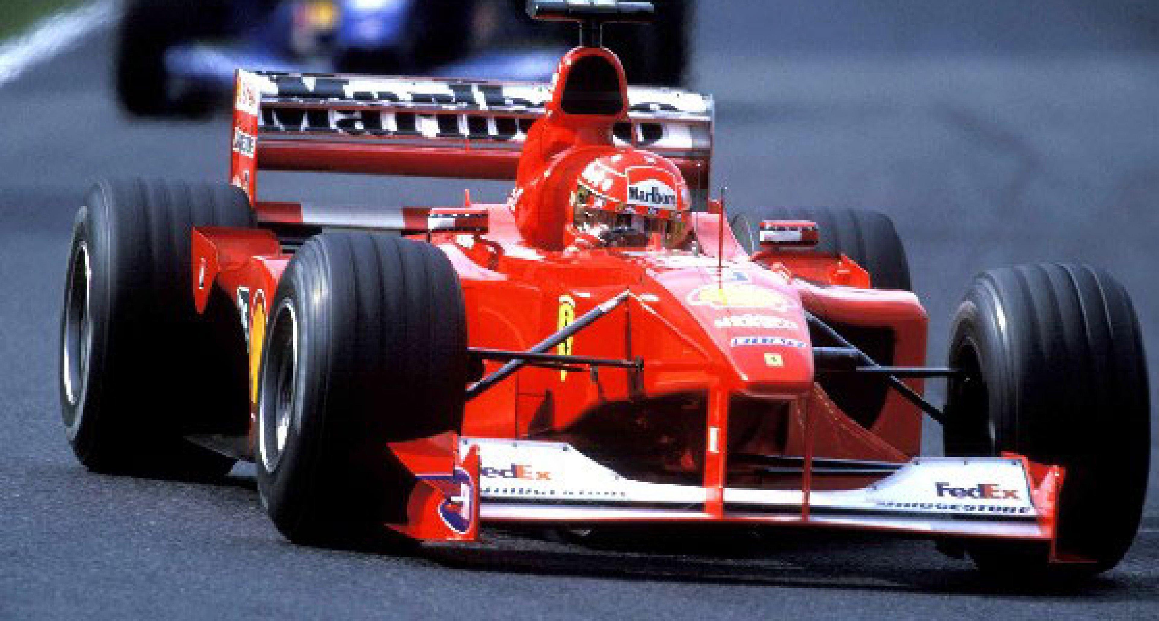 Bonhams at Monaco 15th May 2004 - Review