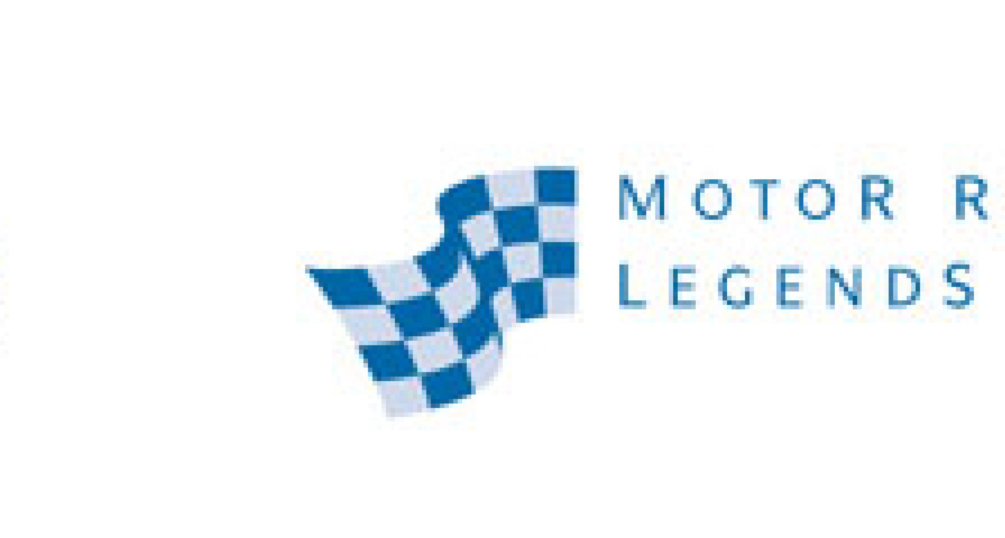 The Royal Automobile Club Woodcote Trophy