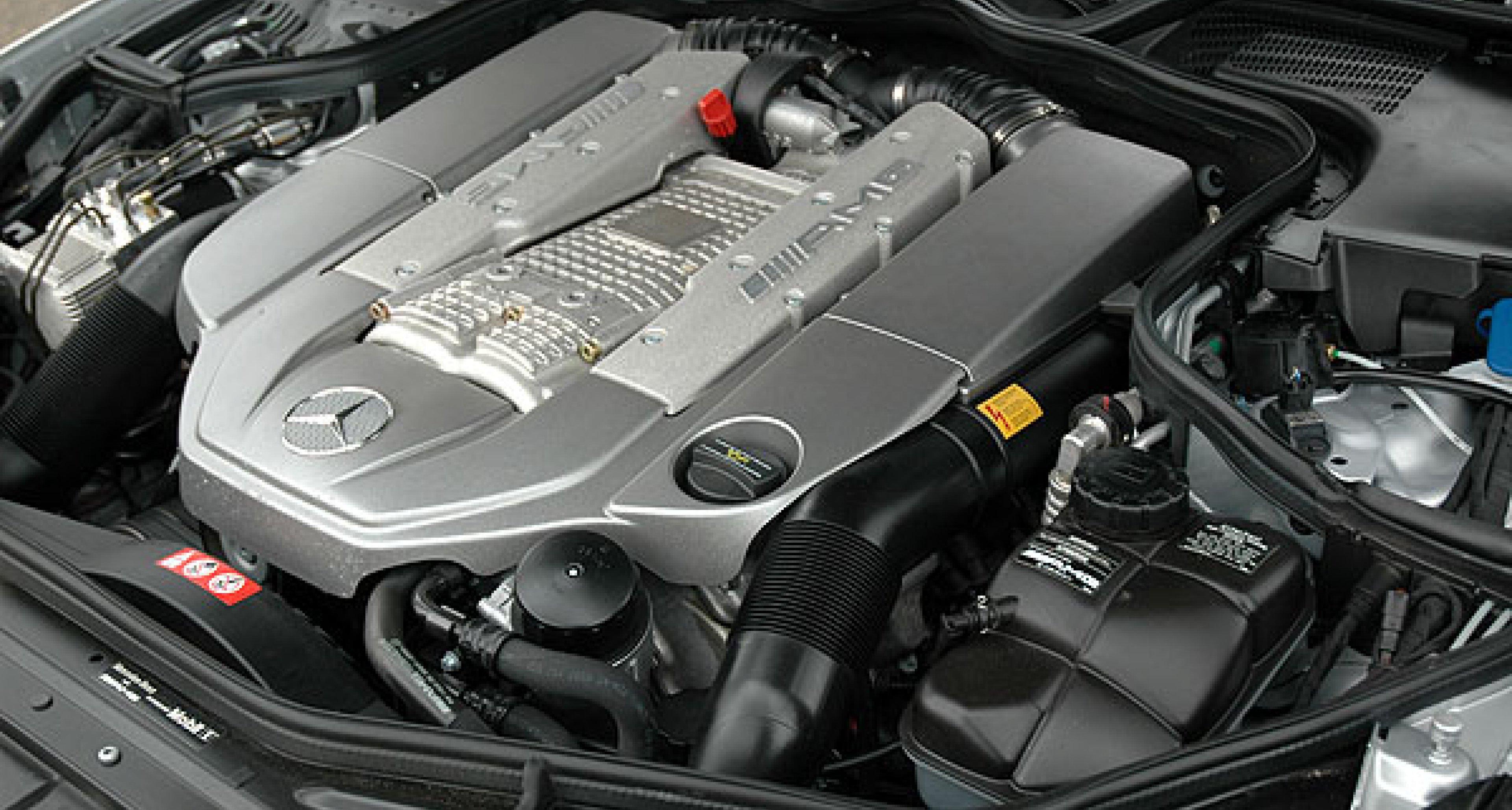 Mercedes benz cls 55 amg classic driver magazine mercedes benz cls 55 amg publicscrutiny Gallery