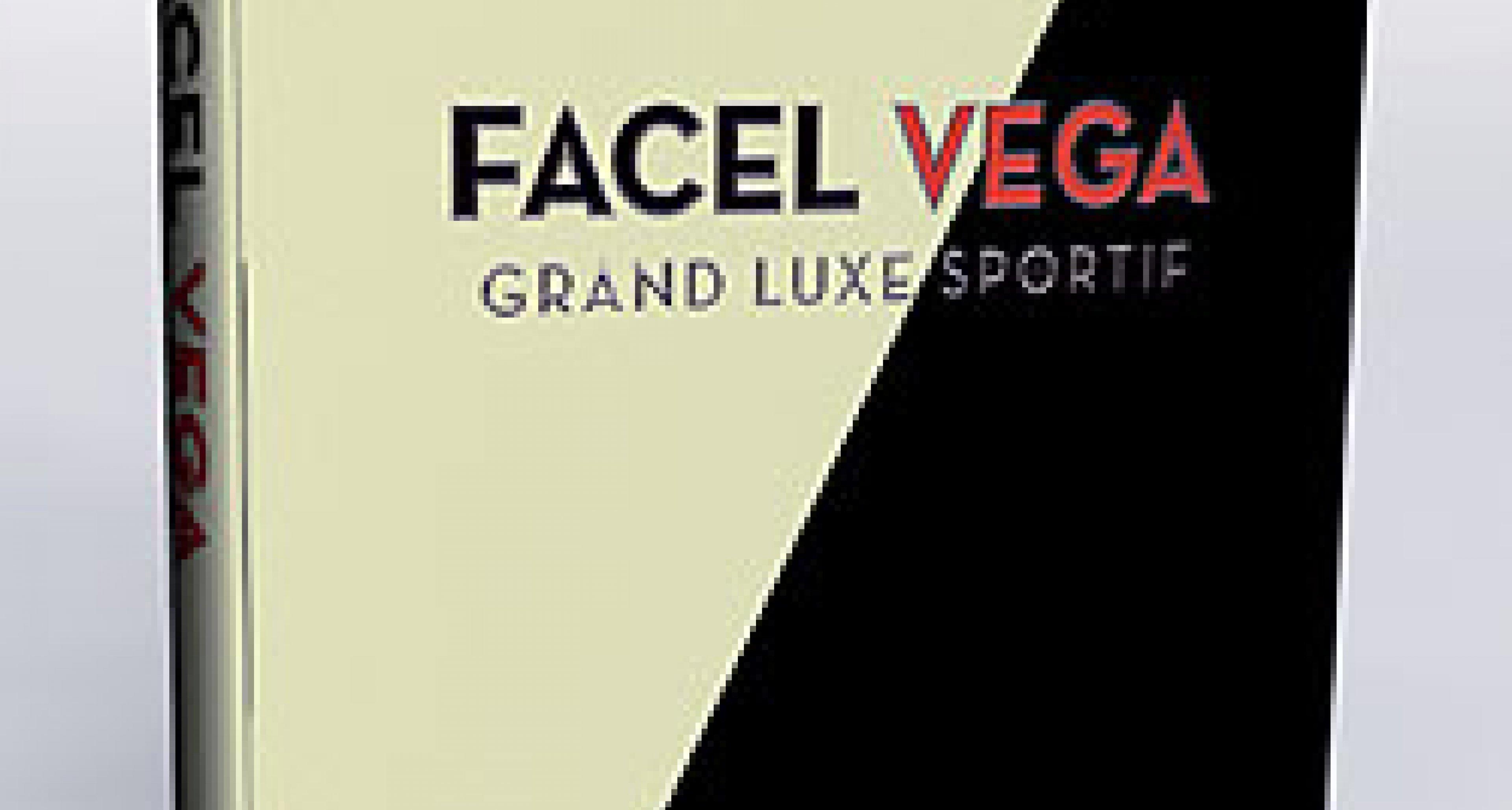Facel Vega – Grand Luxe Sportif