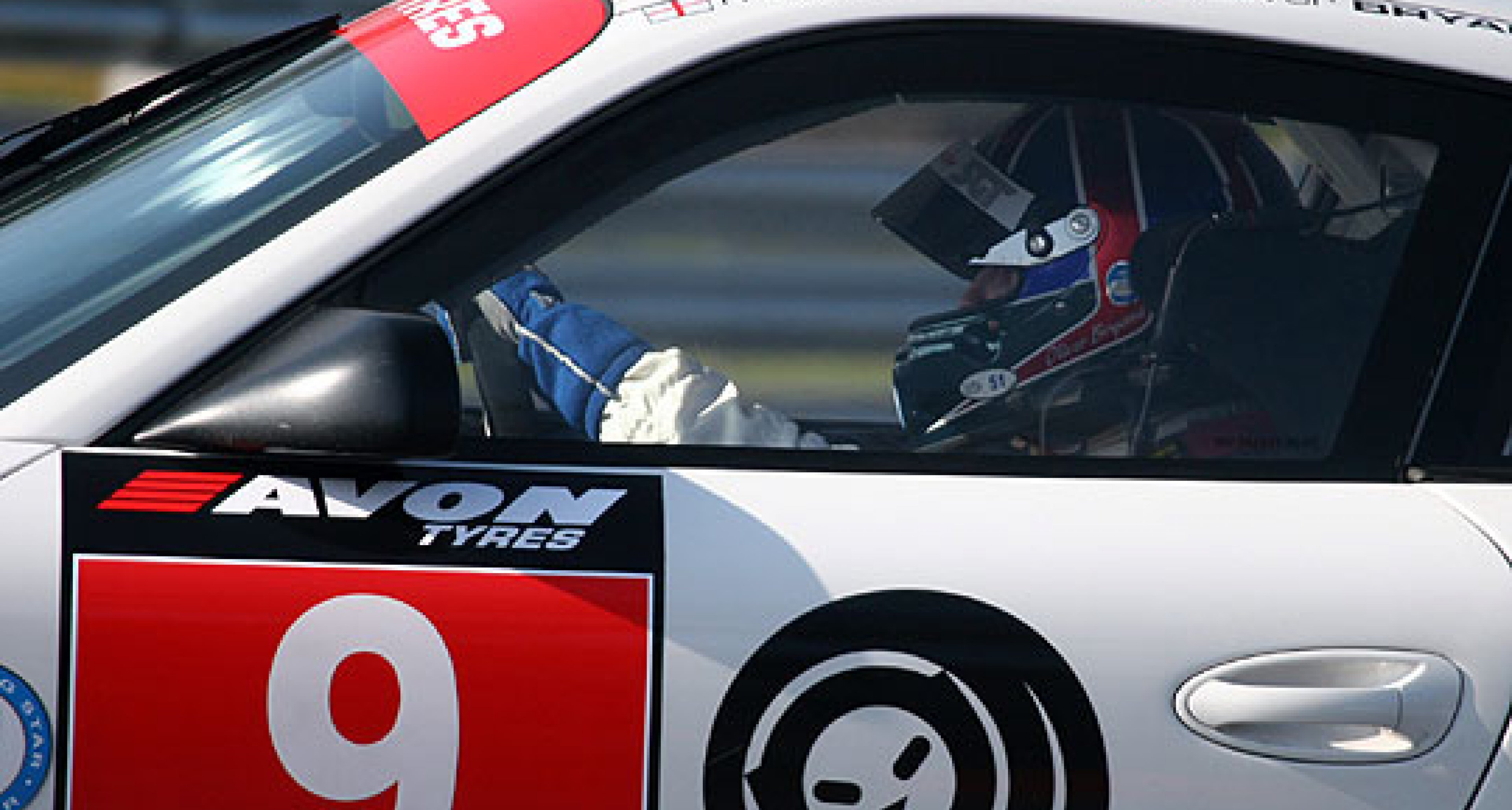 Oliver Bryant: Rising Star and Race Instructor