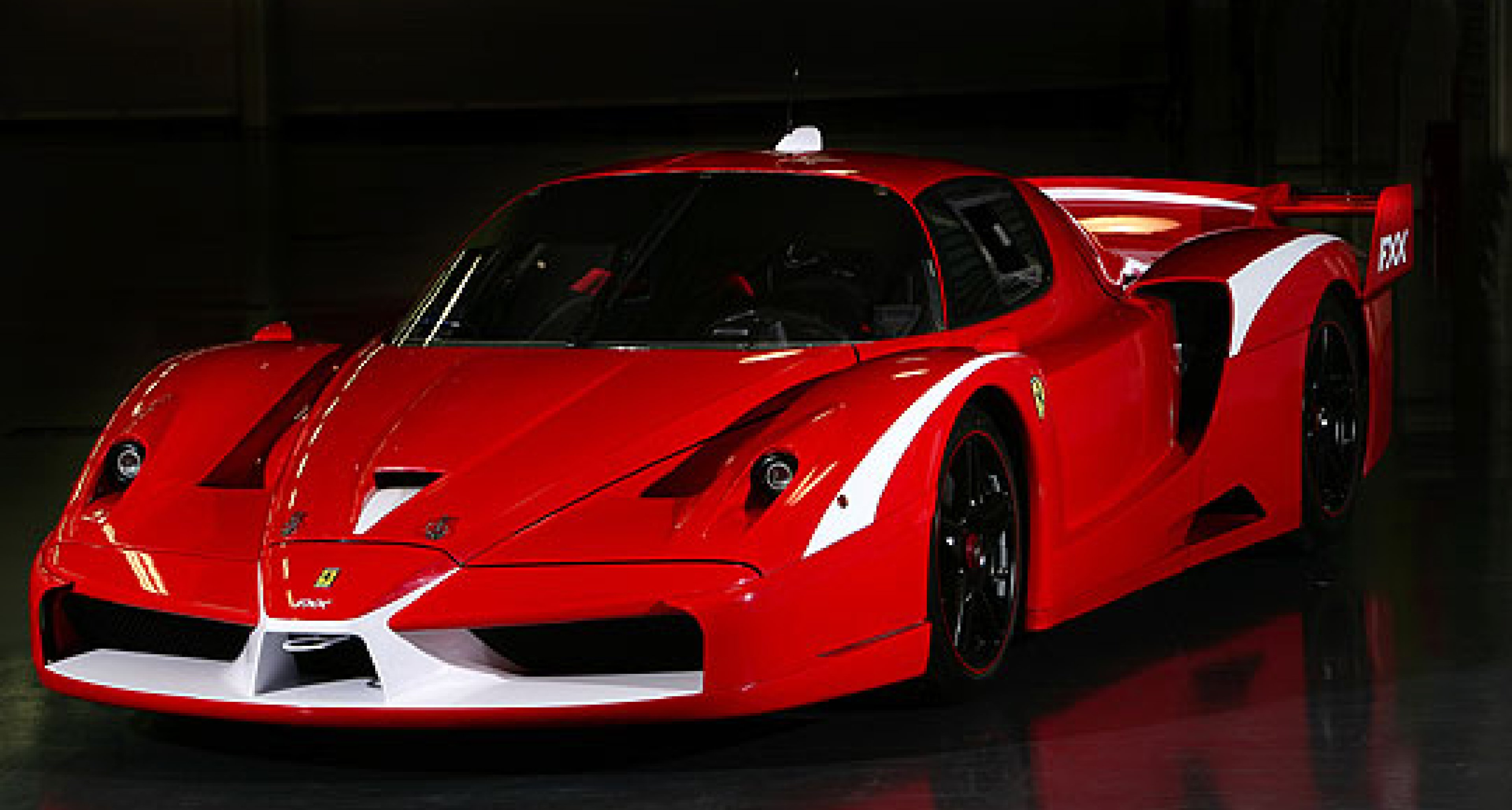 FXX Programme: Two-Year Extension