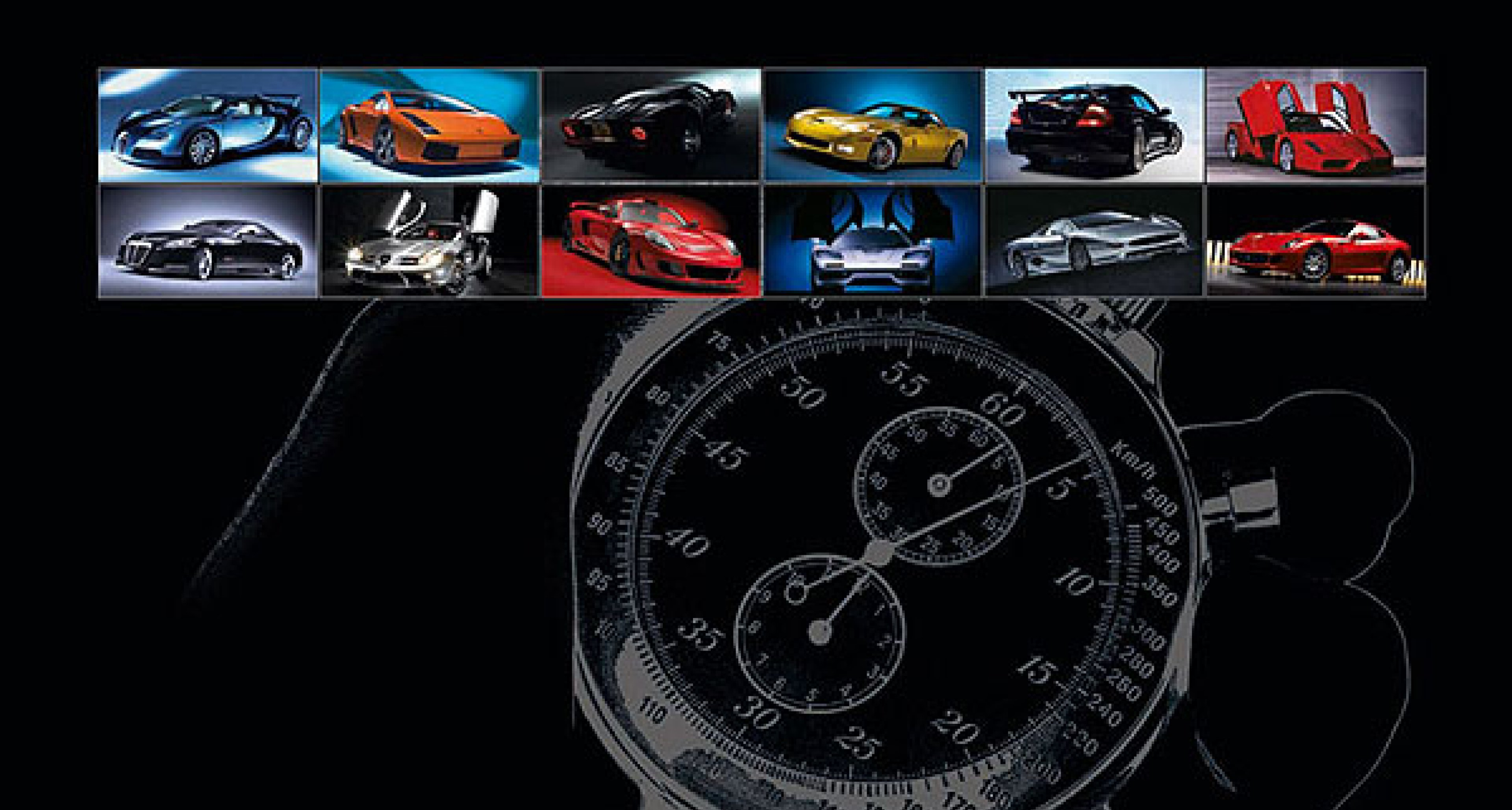René Staud Photography: Calendars 2008