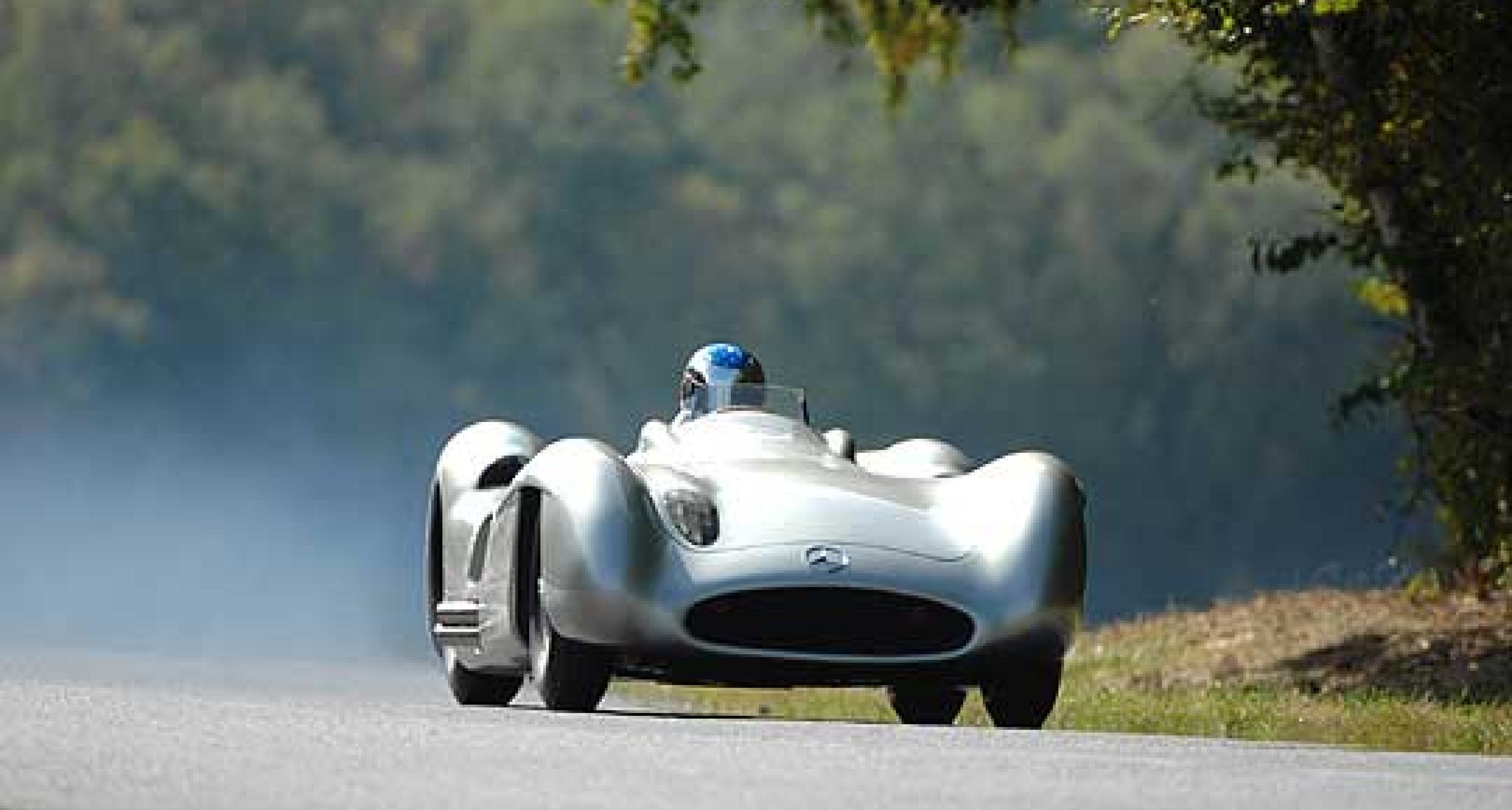 Automobile Excellence in Reims
