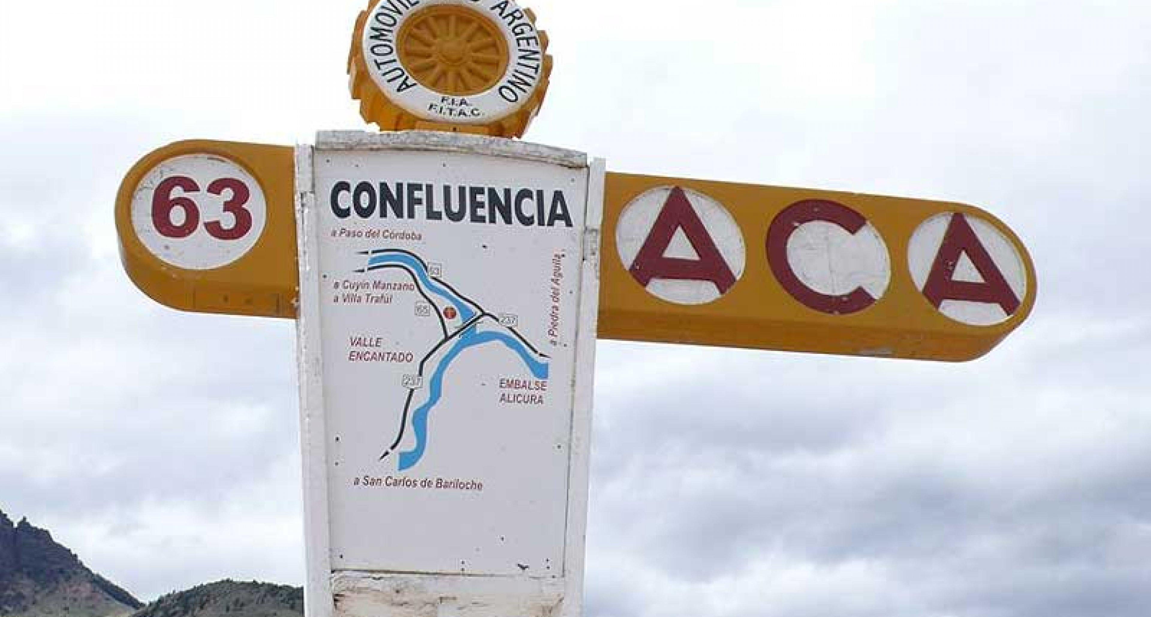 Argentinean Mille Miglia