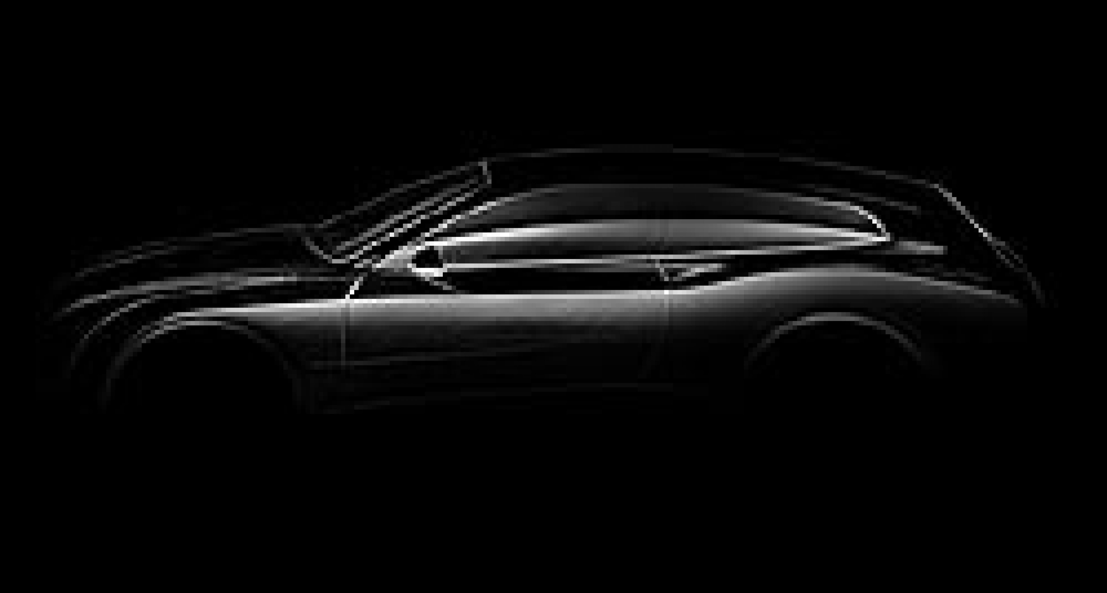 Geneva Preview: Bentley Continental Flying Star by Touring