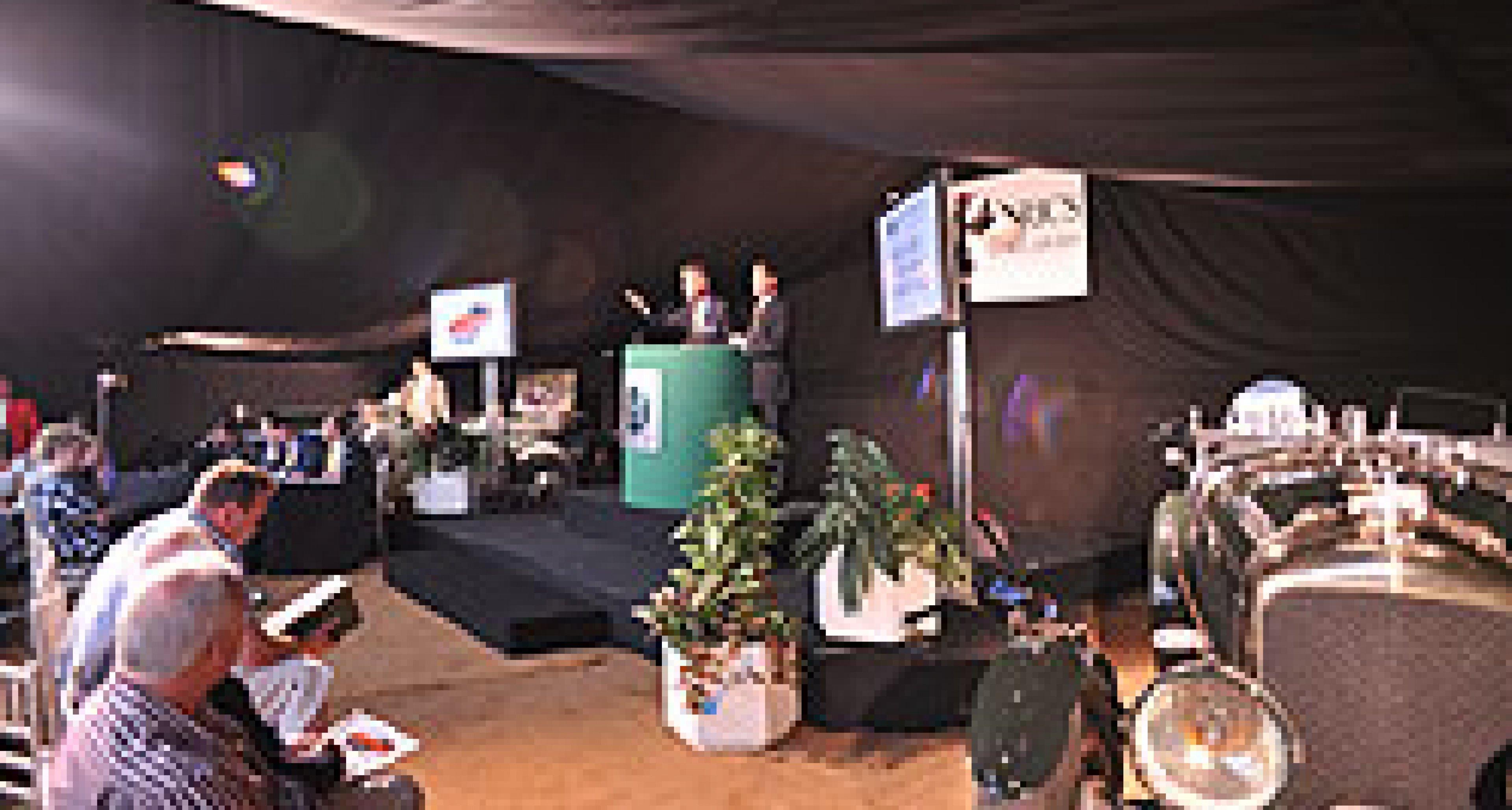 Historics at Brooklands Auction 2 June 2010  - Review