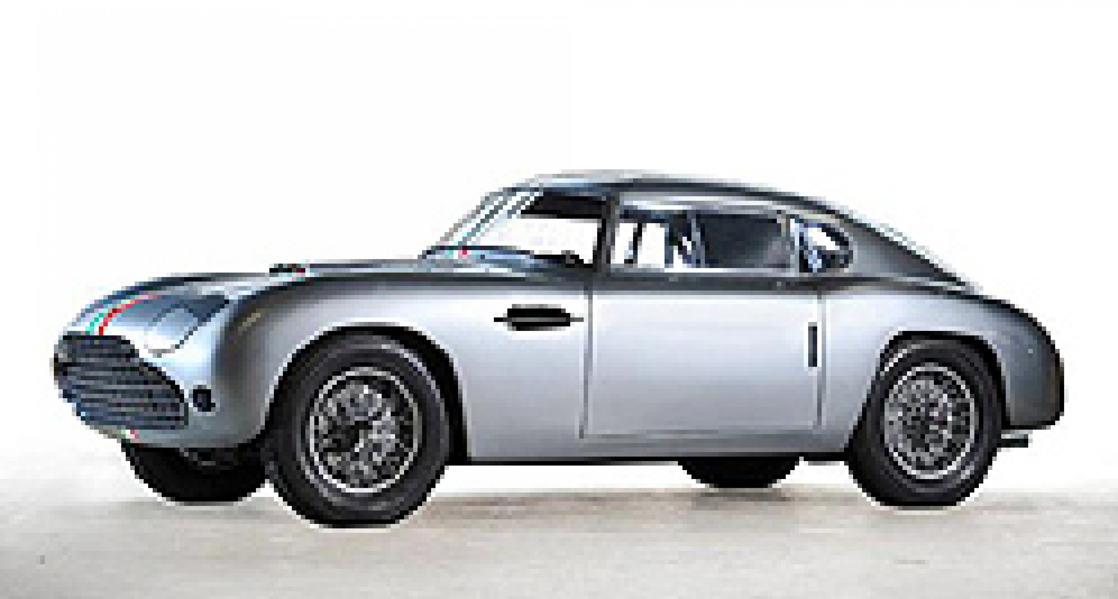 Gooding & Co.: The Amelia Island Auction Mar 11 2011 - Preview