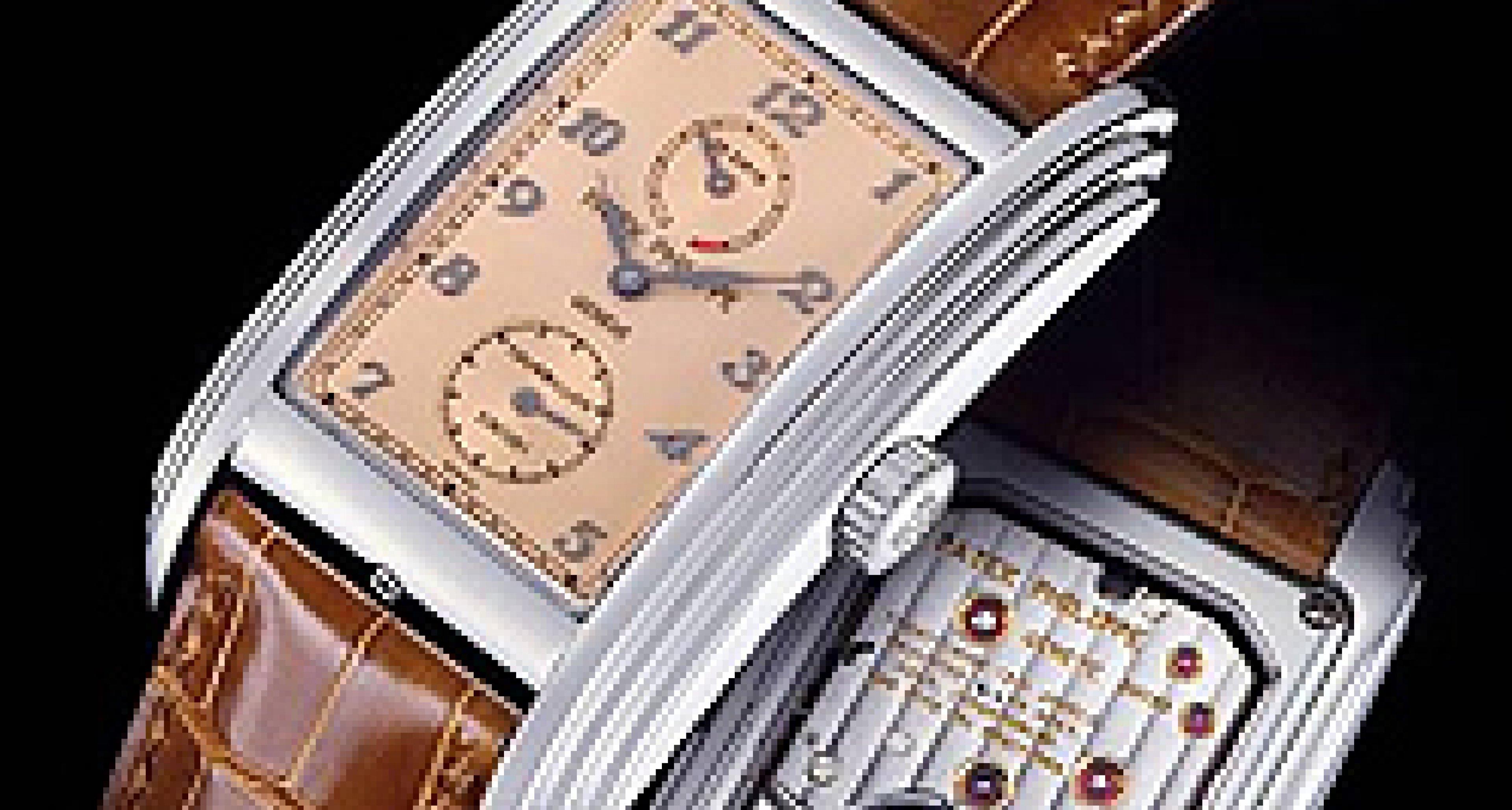 Bonhams Fine Watch & Wristwatch Auctions worldwide, June 2011