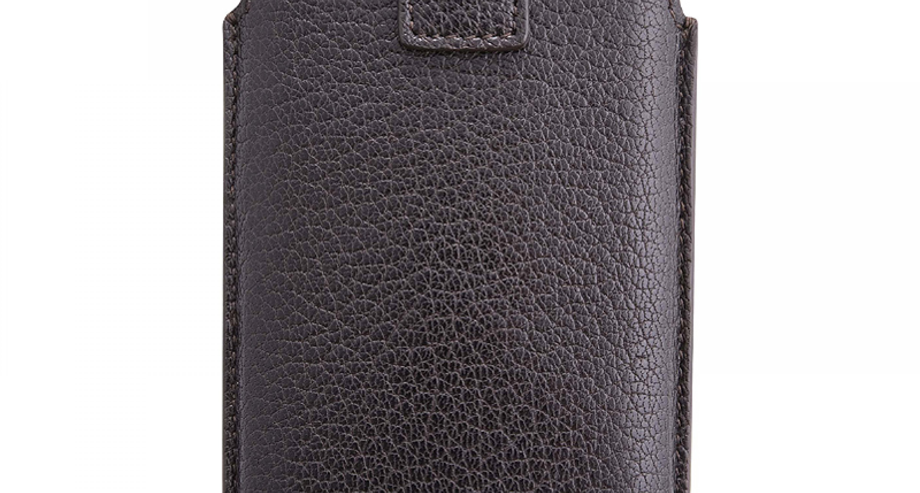 Father's Day ideas from Smythson