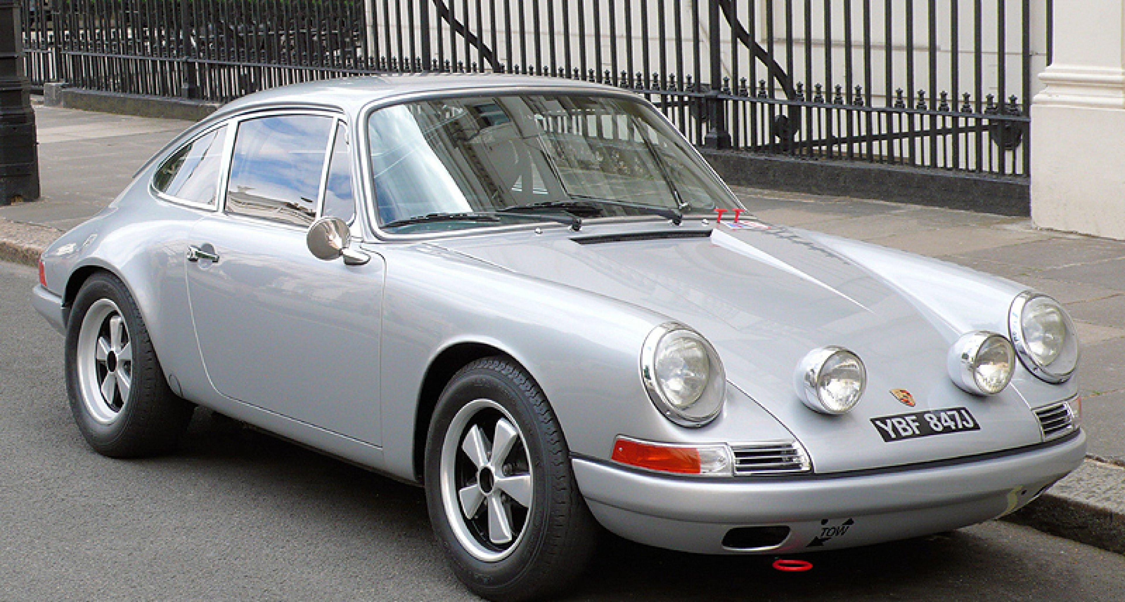 new to classic driver 1968 porsche 911 t r classic driver magazine. Black Bedroom Furniture Sets. Home Design Ideas