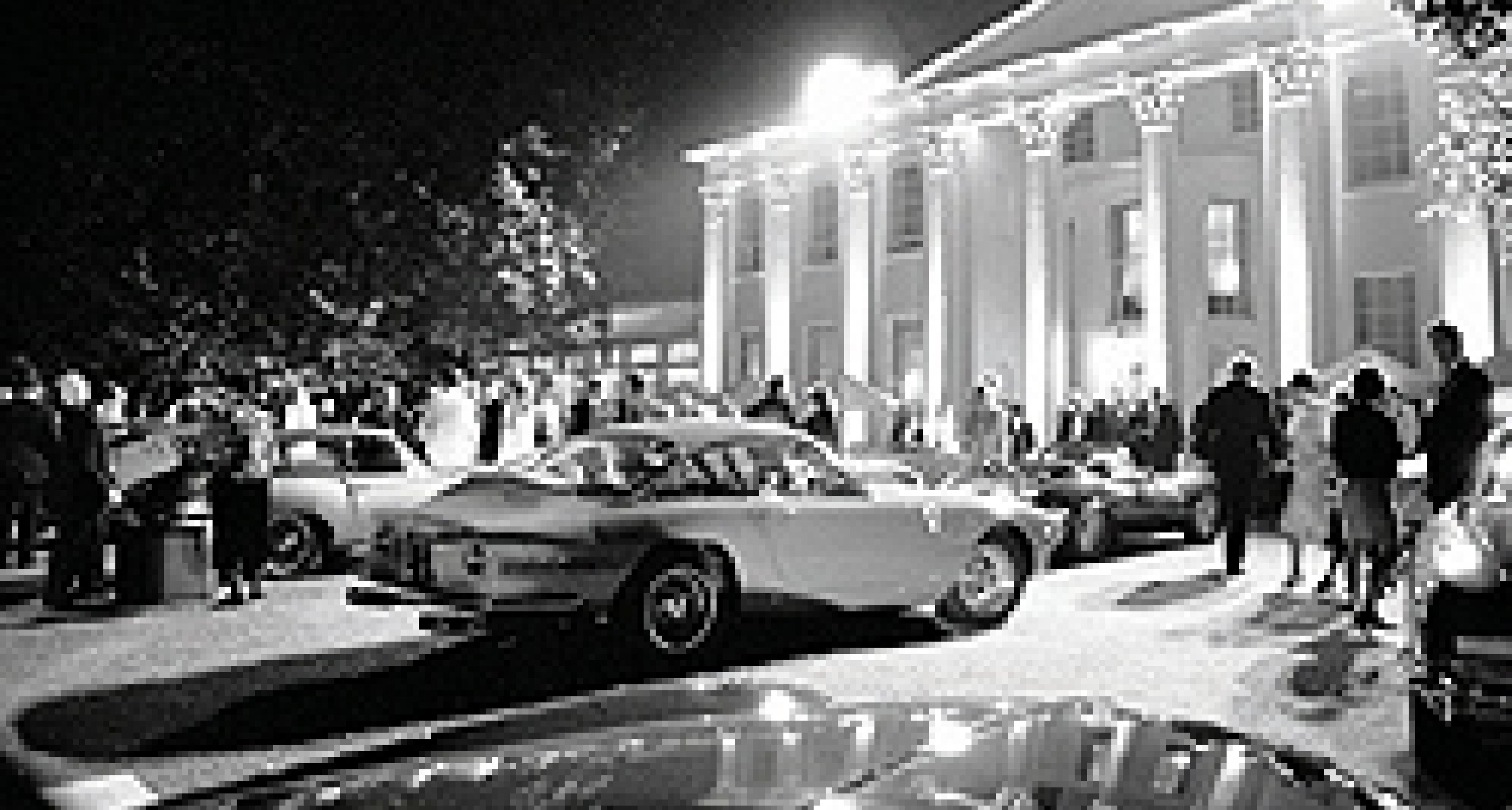 Concours d'Elegance at the Hurlingham Club, 27-29 July 2011