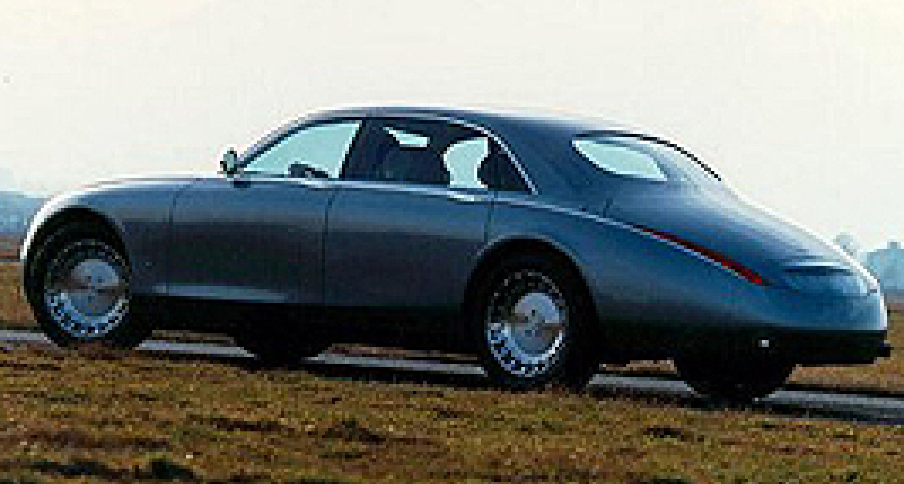 Alfa romeo classic cars for sale uk