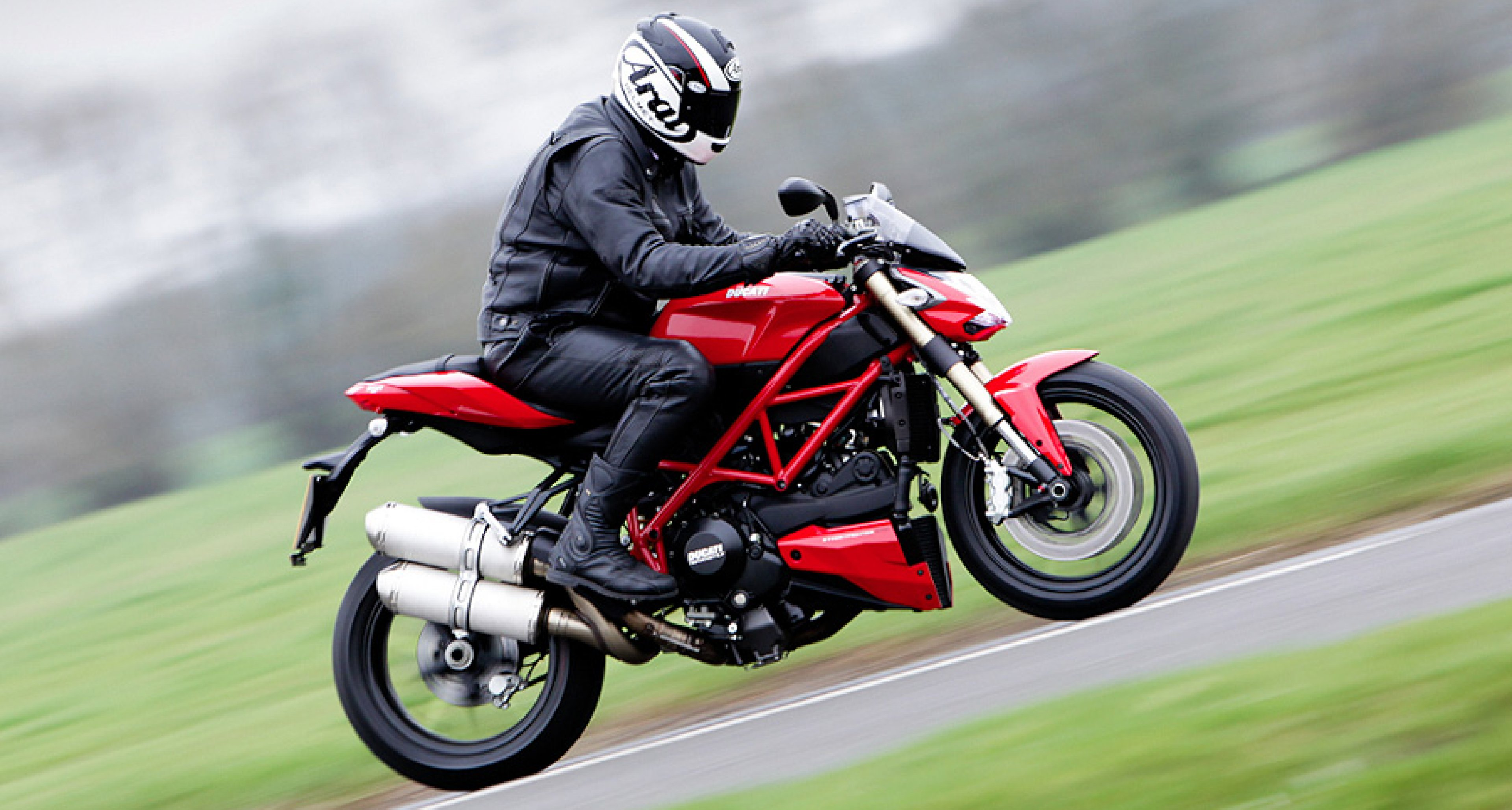 Excellent Ridden Ducati 848 Streetfighter Classic Driver Magazine Pabps2019 Chair Design Images Pabps2019Com