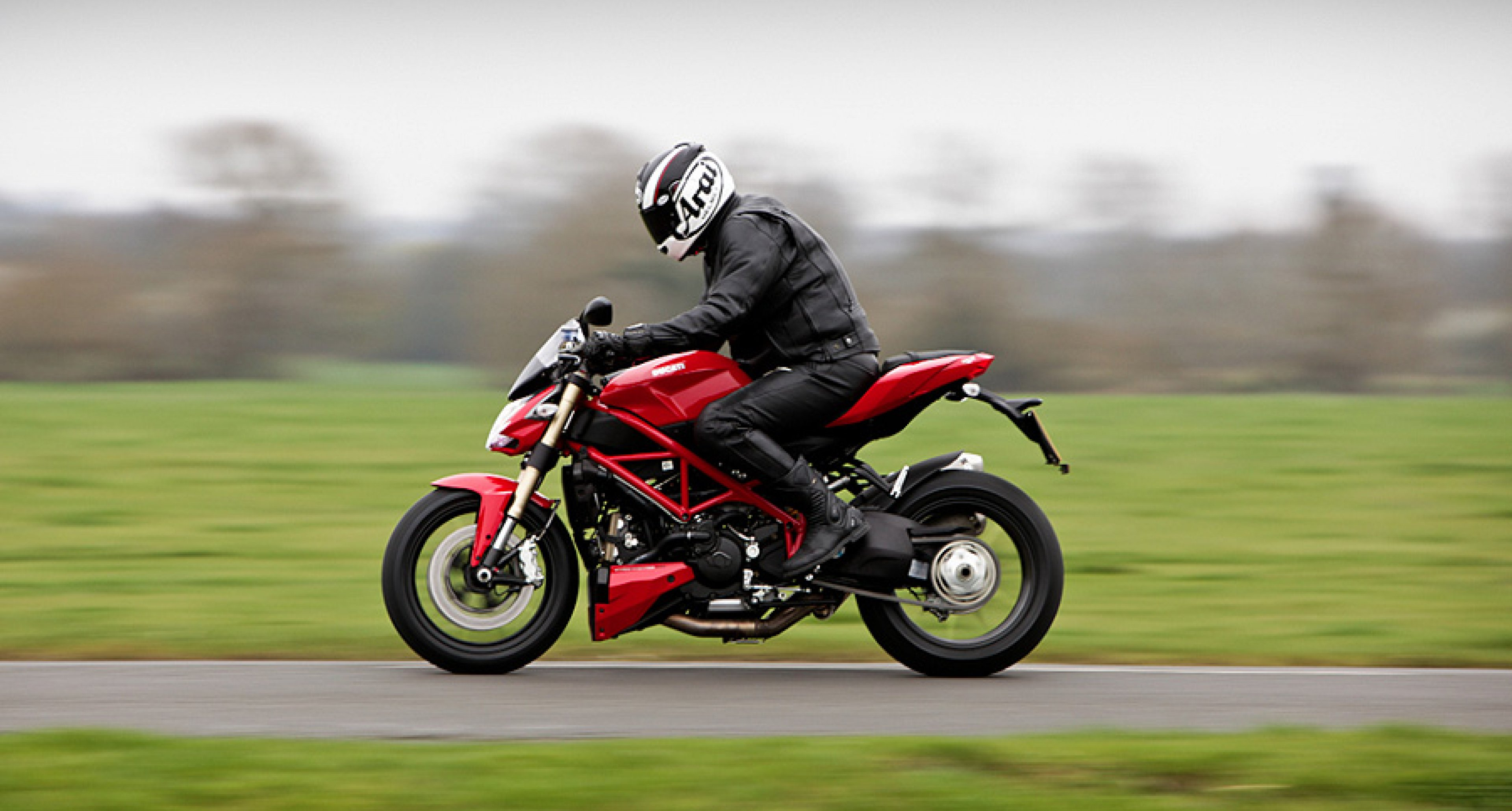 Astonishing Ridden Ducati 848 Streetfighter Classic Driver Magazine Pabps2019 Chair Design Images Pabps2019Com