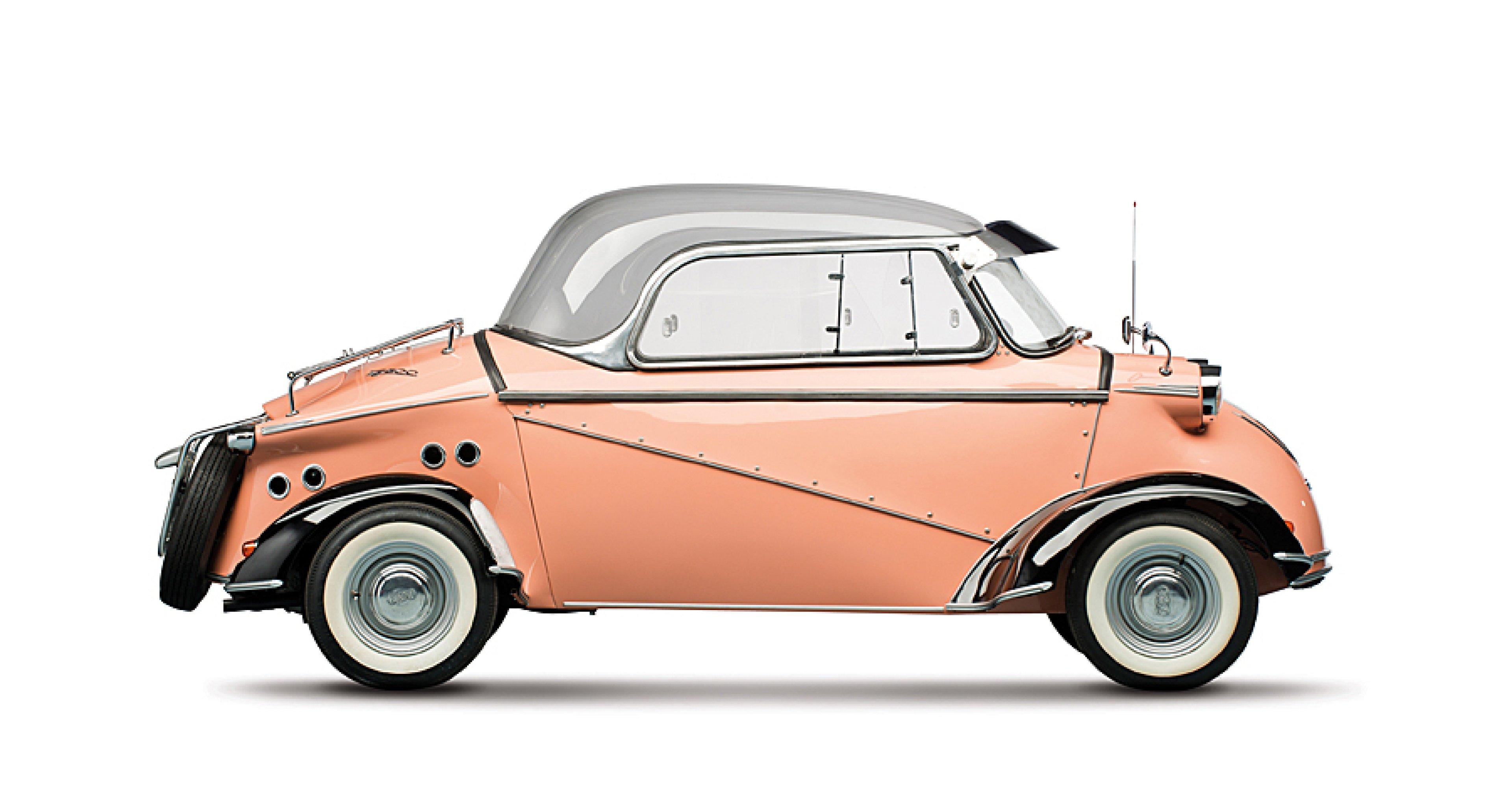 Classic Madison Used Cars